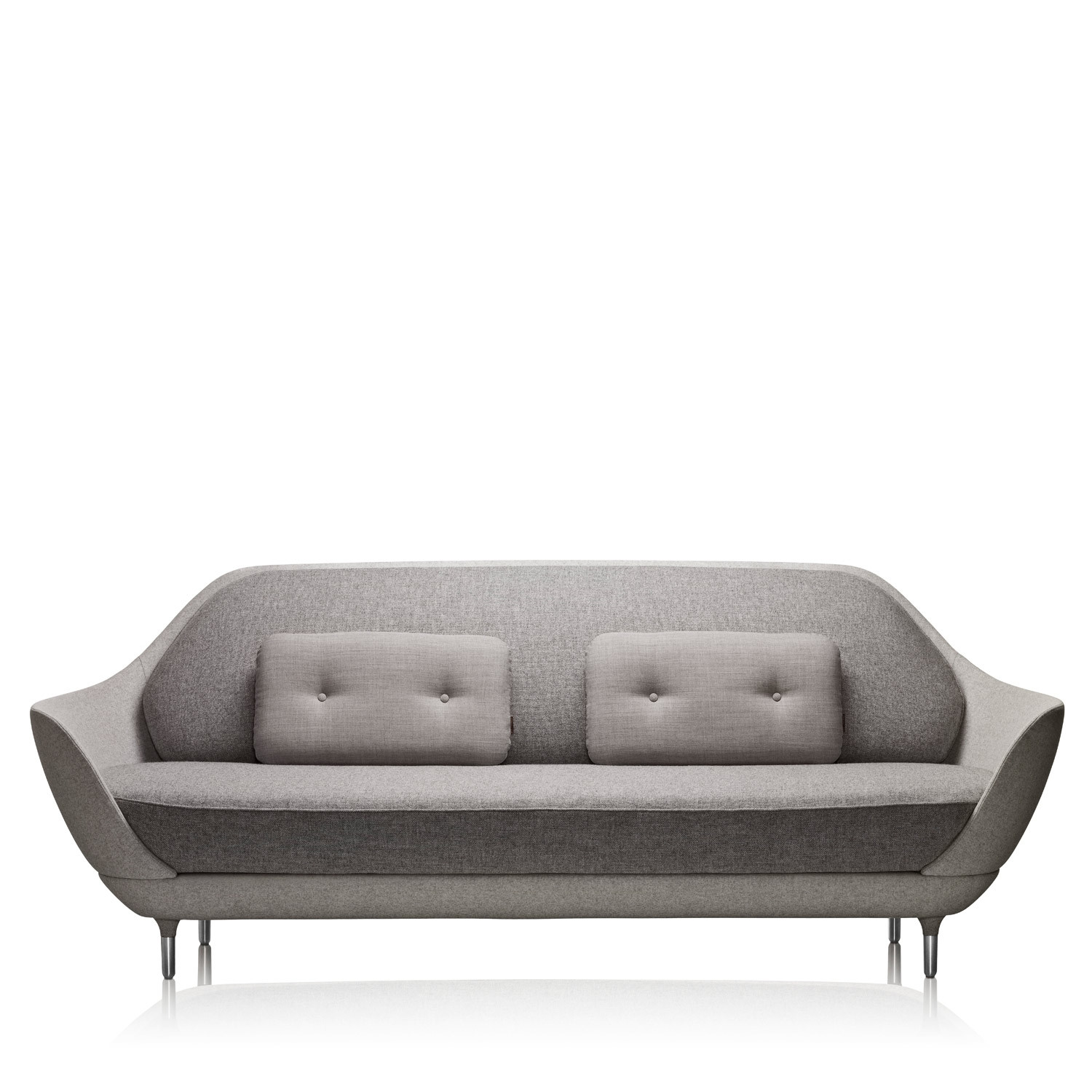 Favn 3-seater Sofa