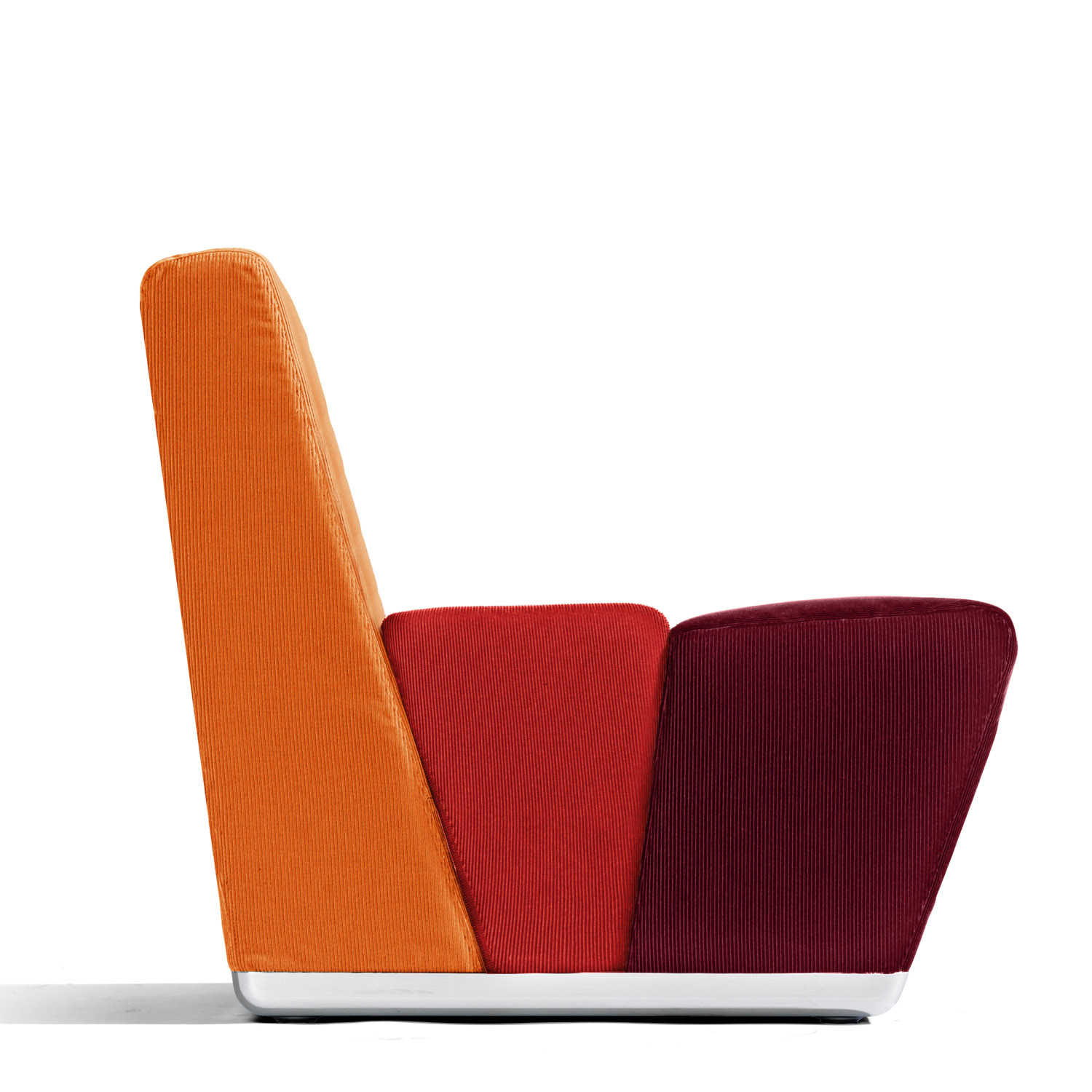 Fellow Modular Soft Seating S30