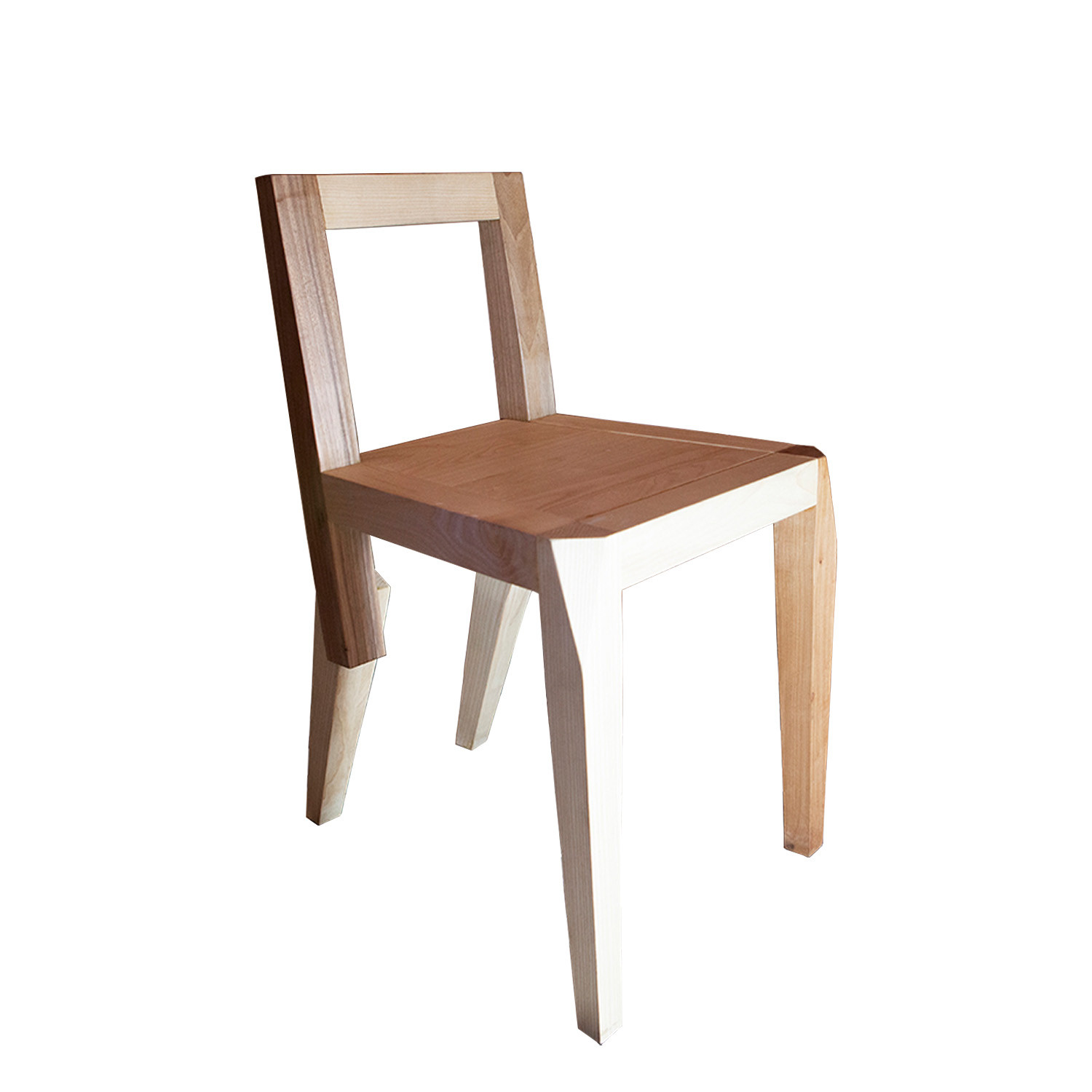Feral Dining Chair