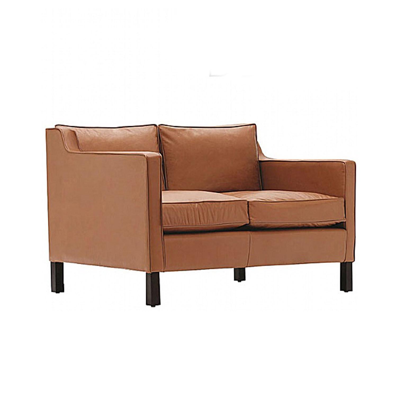 Ferdinand Compact Sofa