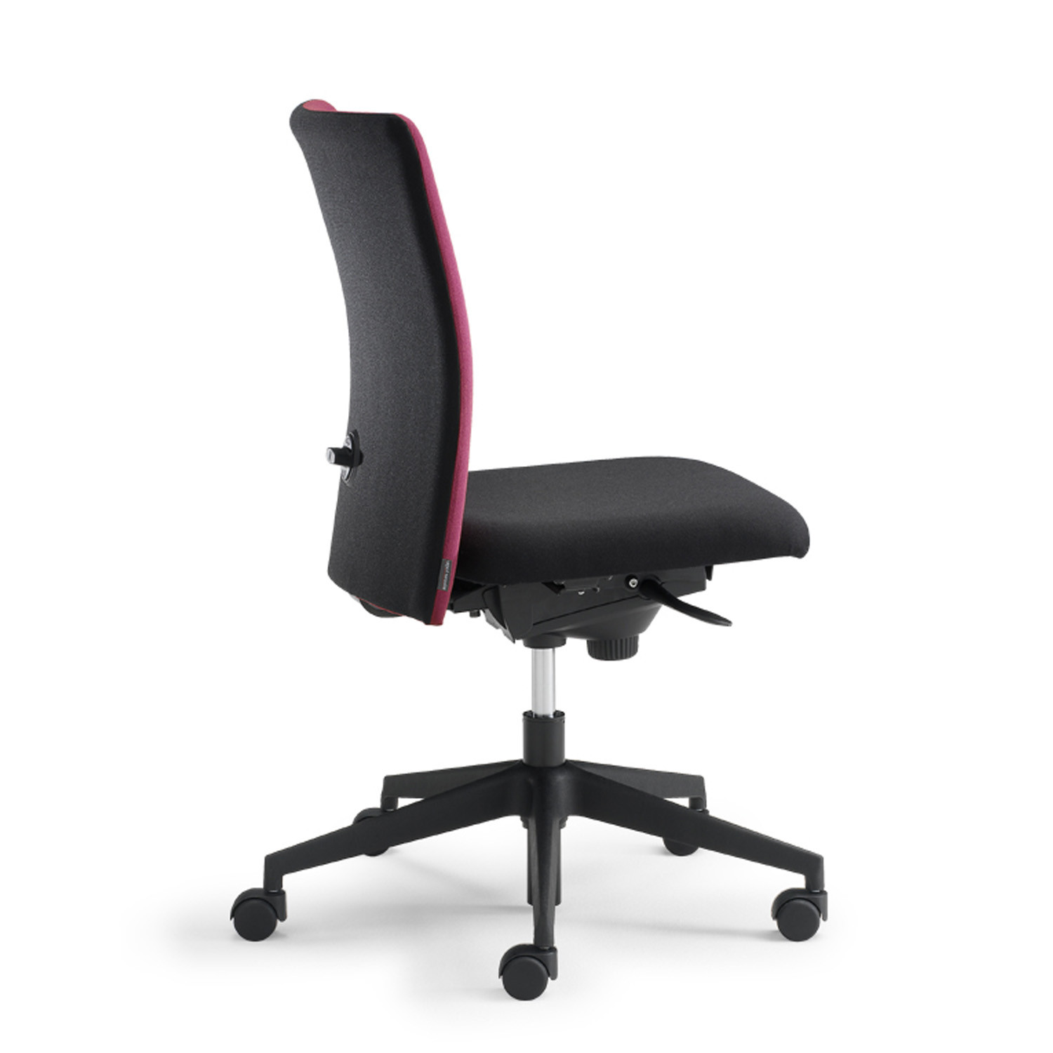 Paro Business Desk Chair
