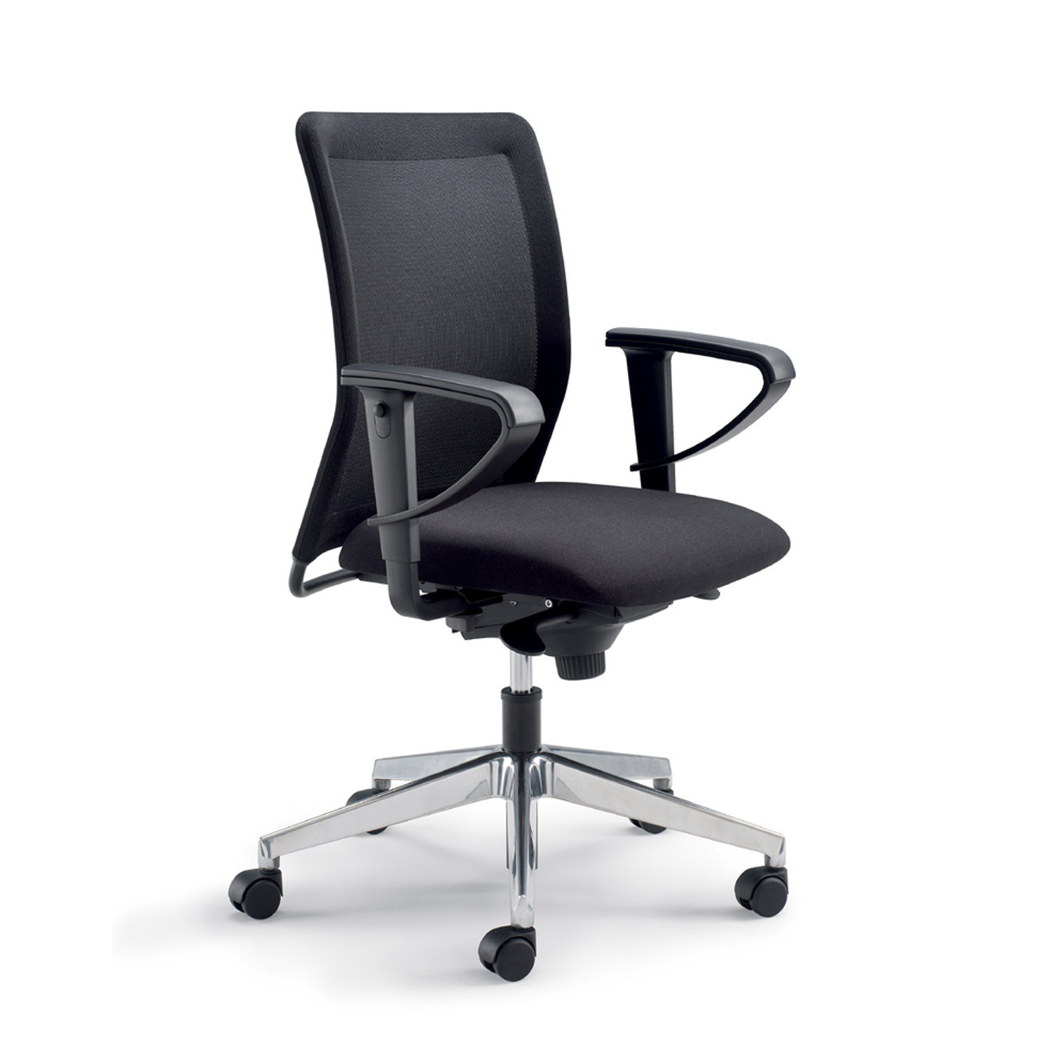 Paro_Net Task Chair
