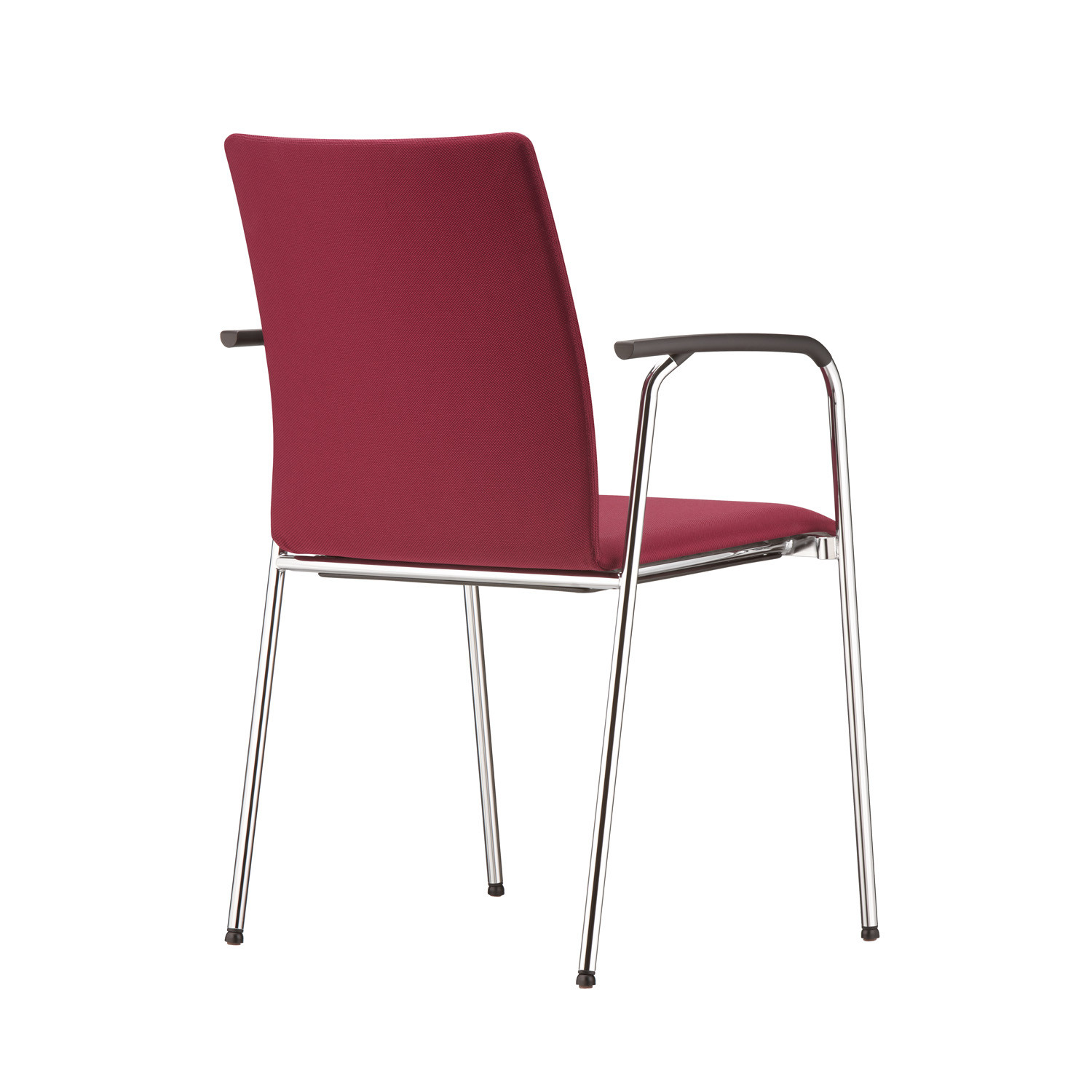 firstclass modern armchair. First Class Chair  4 Legged Armchair Brunner Stackable Training Chairs Apres
