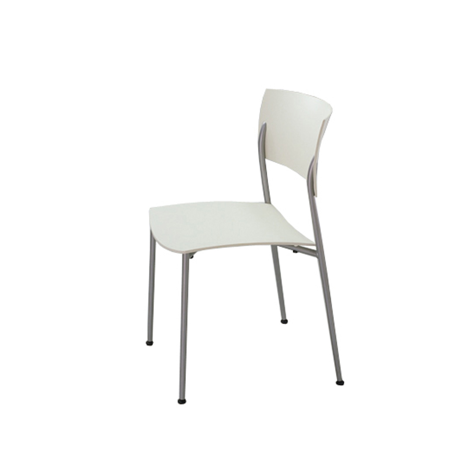 Ch@t Chair Stackable
