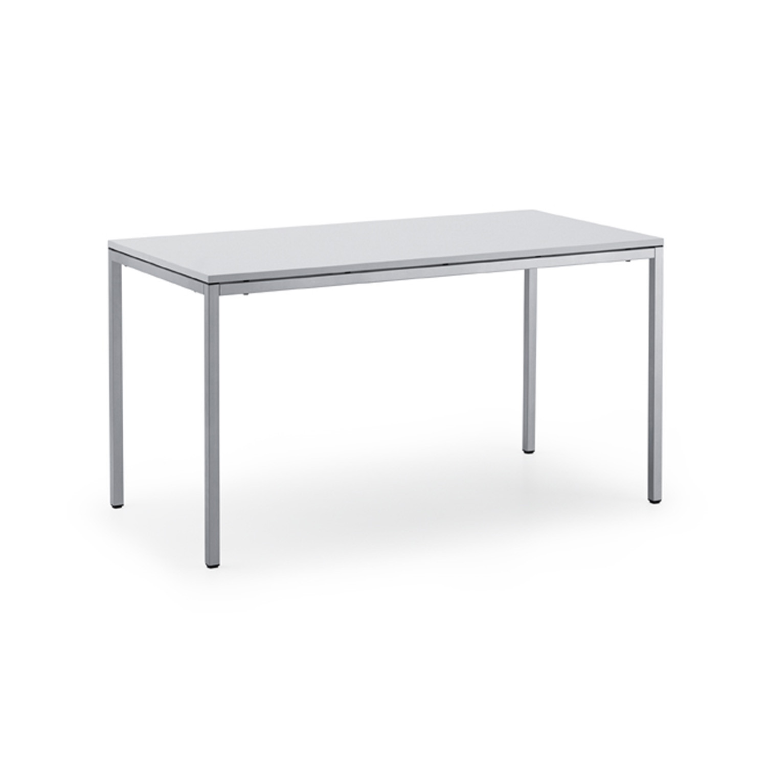 Clip Rectangular Table