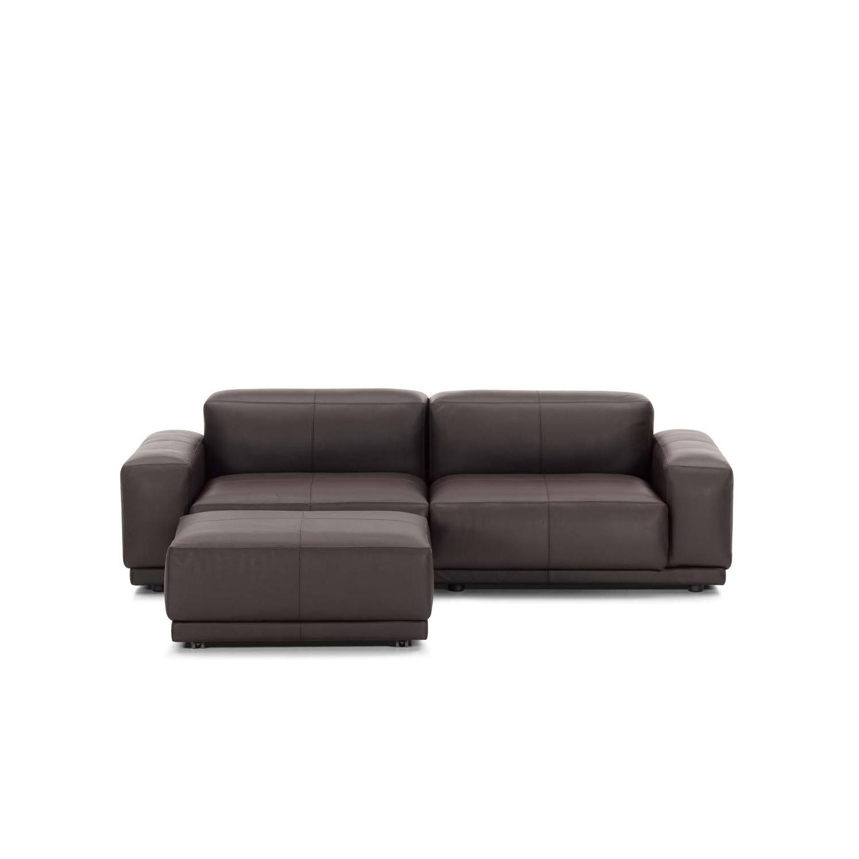 Vitra Place Sofa