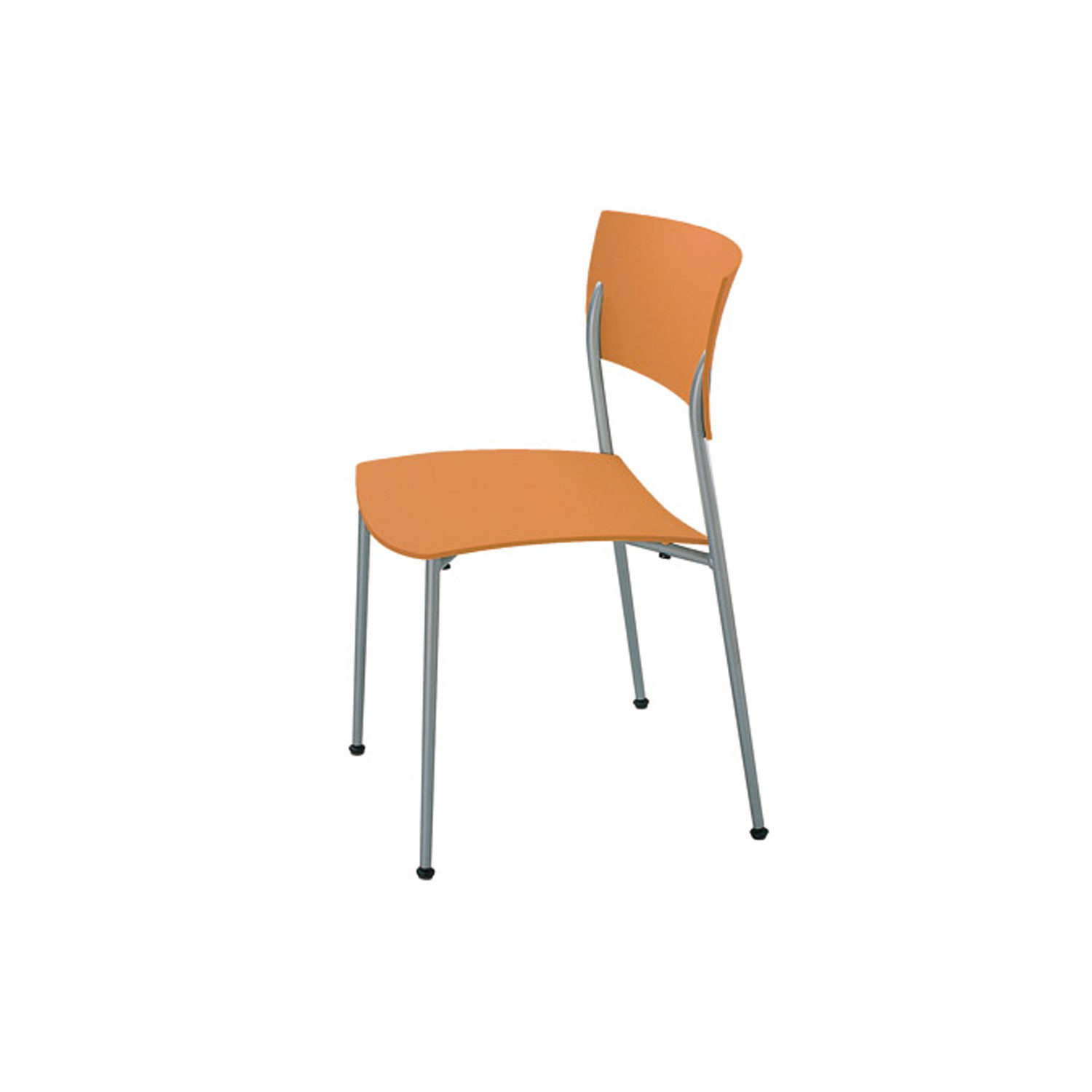 Ch@t Lightweight Chair