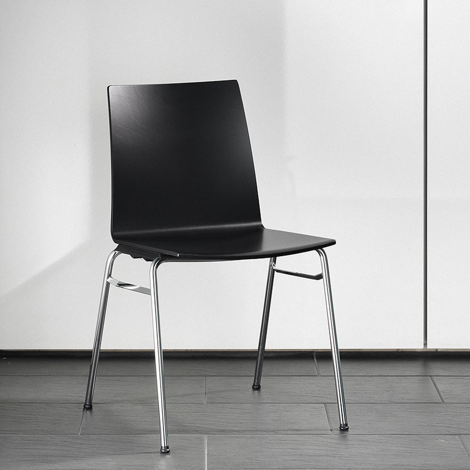 Arge2 Update Chair by Wiesner Hager