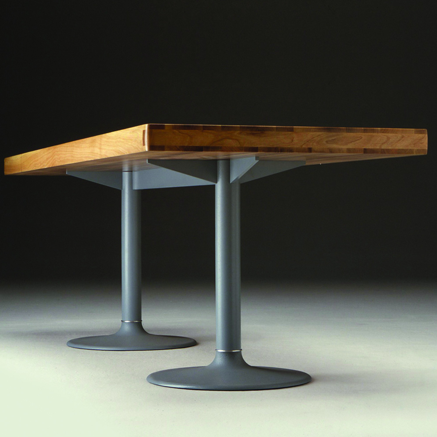 LC11-P Table by Cassina