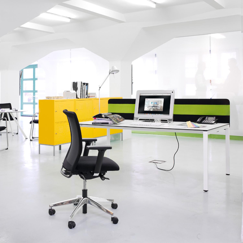 Wiesner Hager Paro Plus Office Chair
