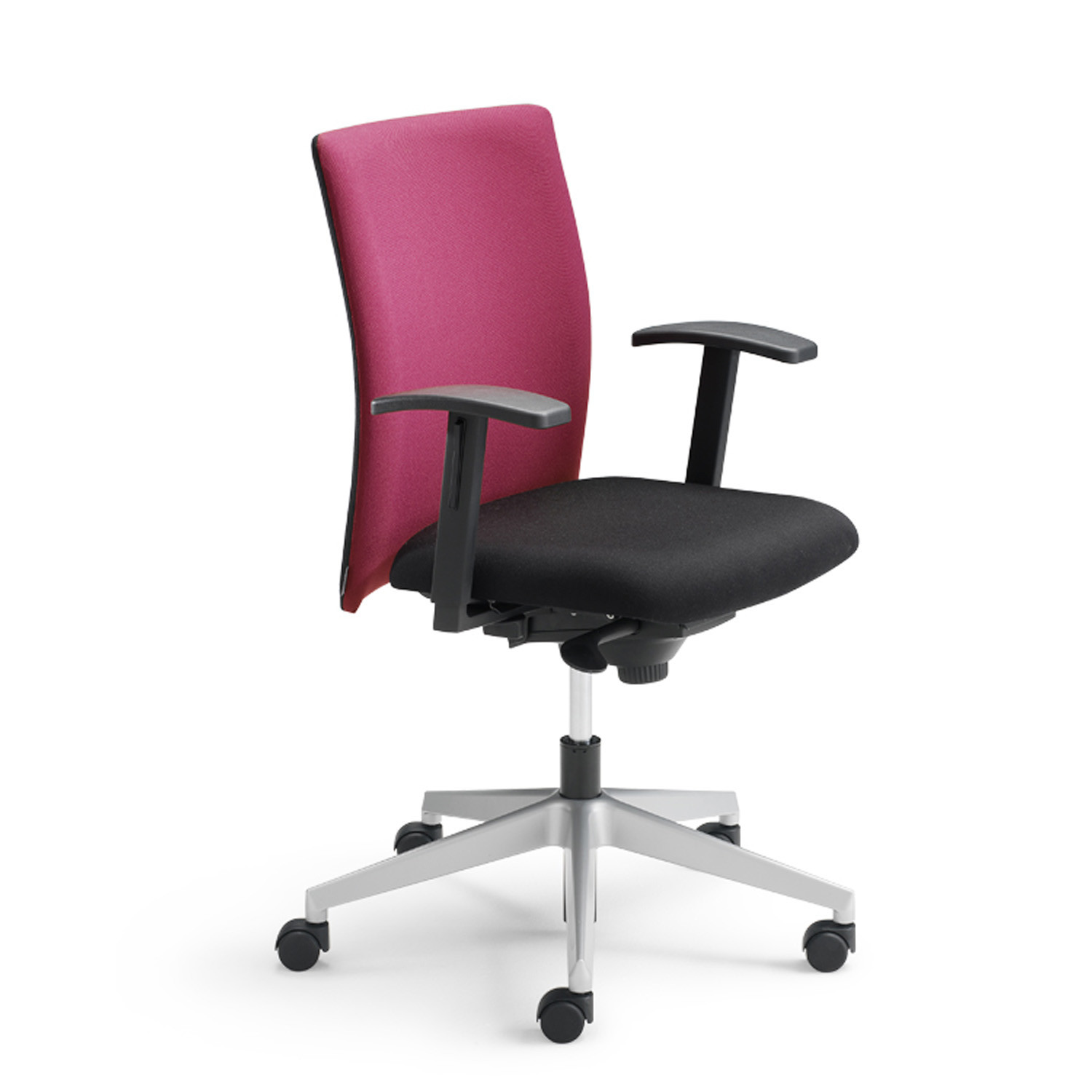 Paro Swivel Office Chair