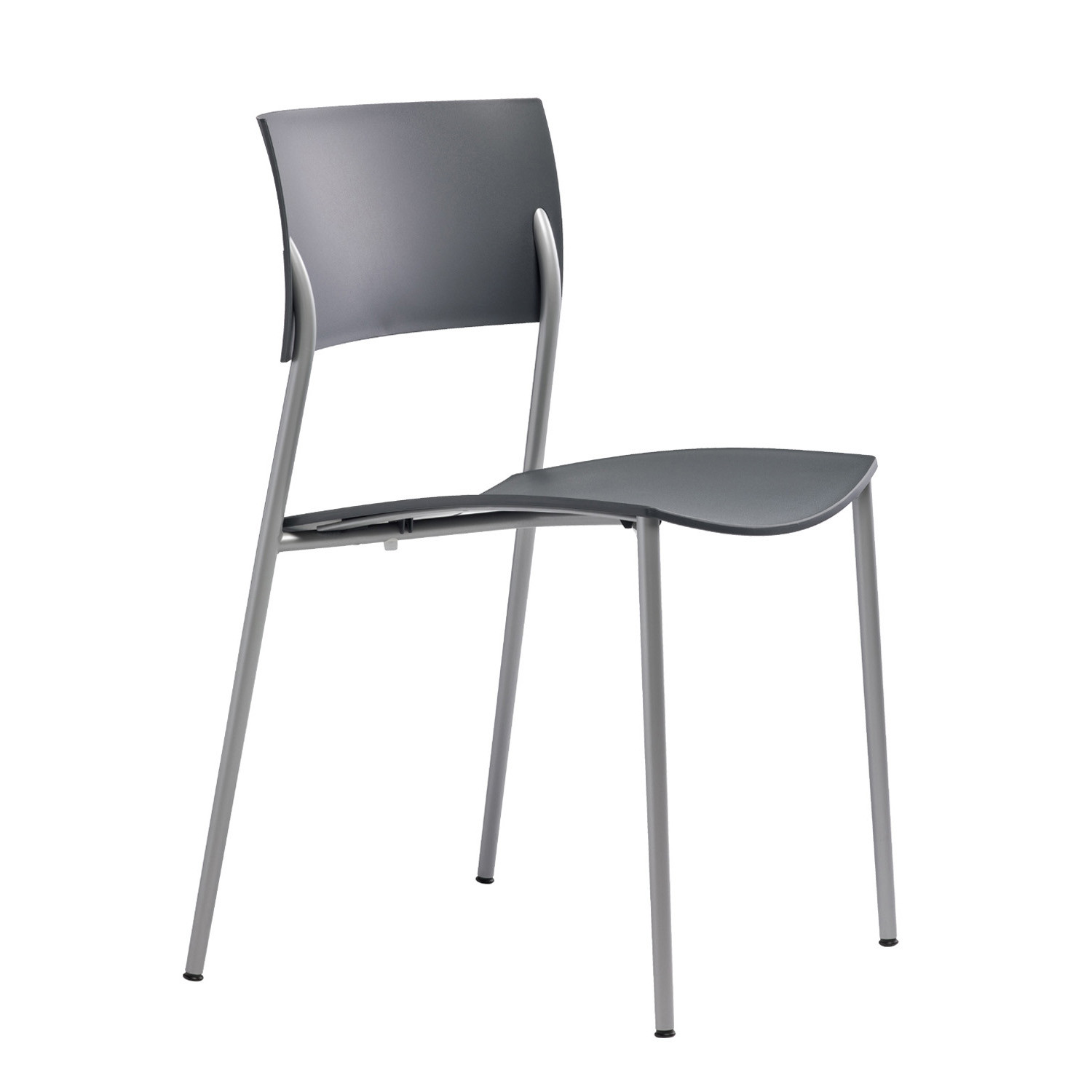 Ch@t Chair by Wiesner Hager