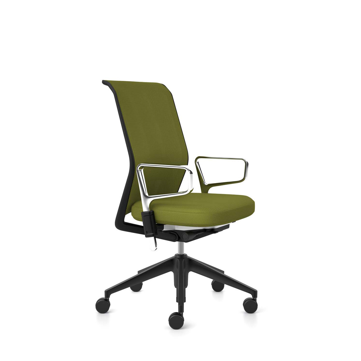 ID Mesh Office Task Chair