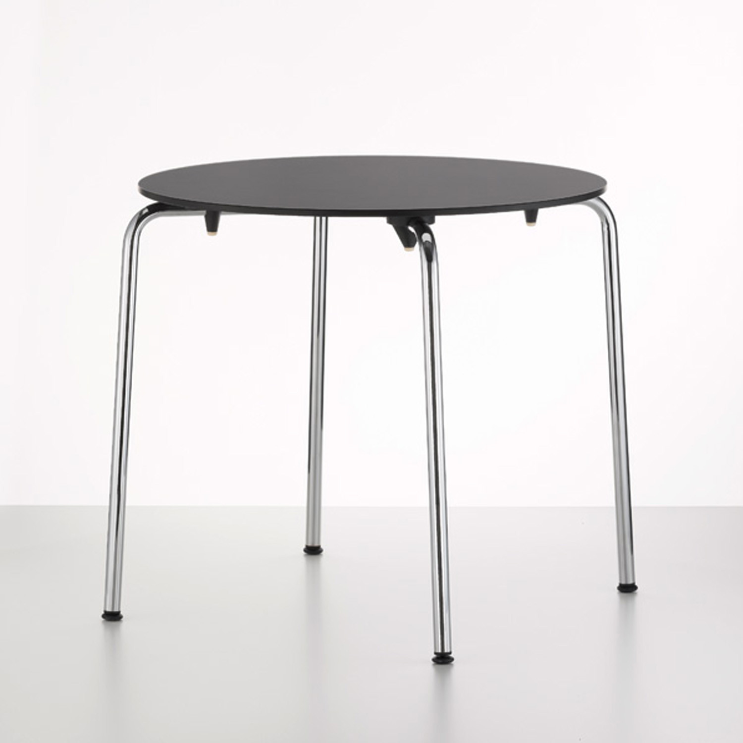 Round HAL Table