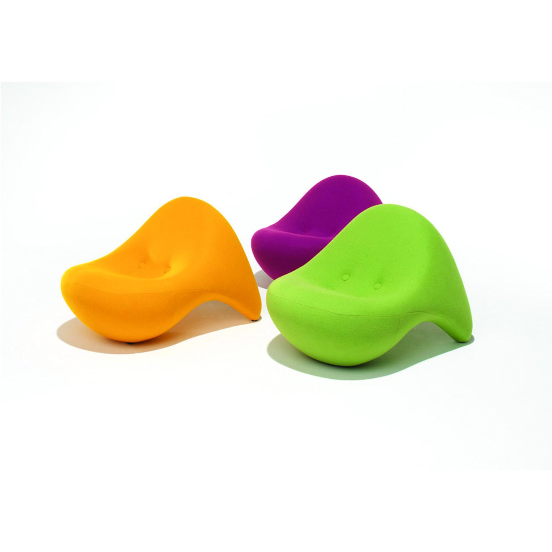 9900 Colani Chair