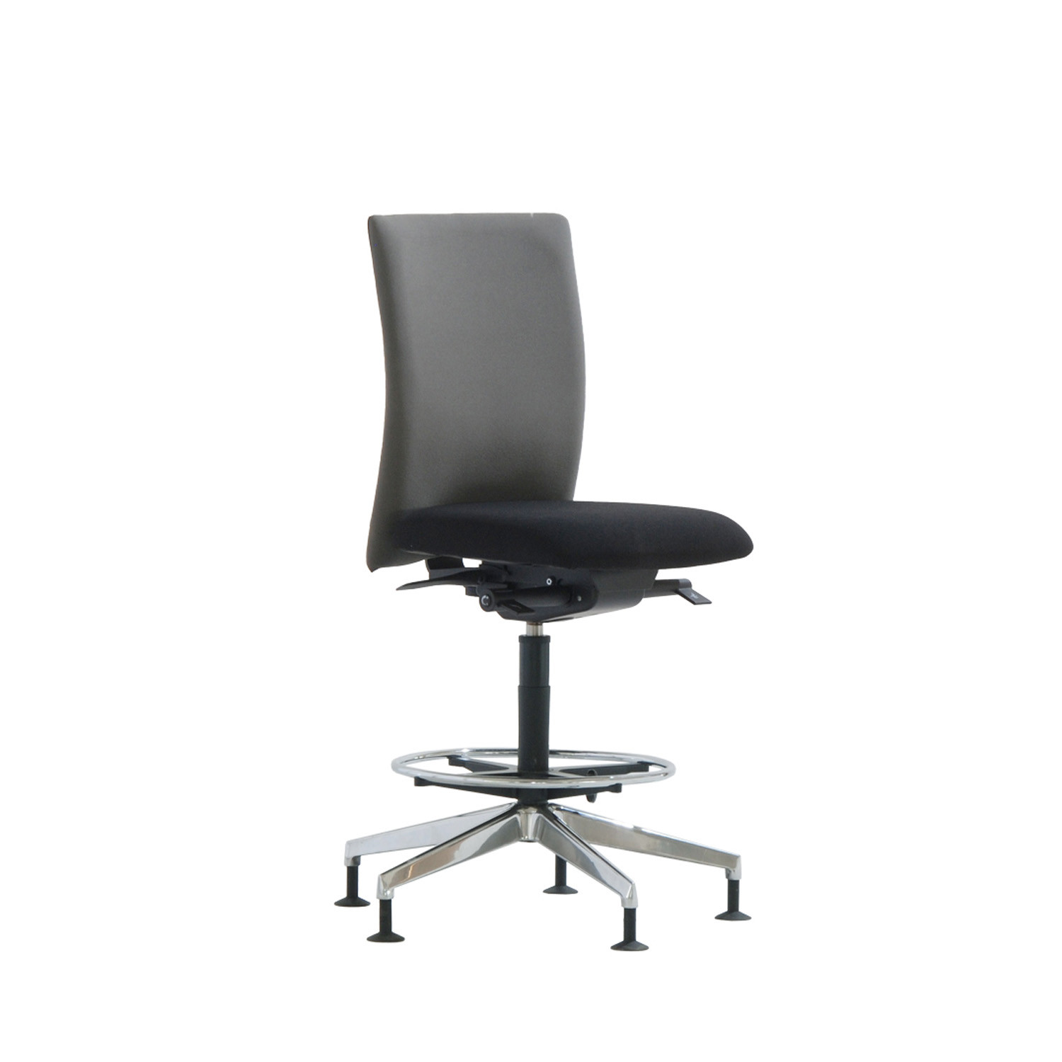 Paro Plus Office Chair