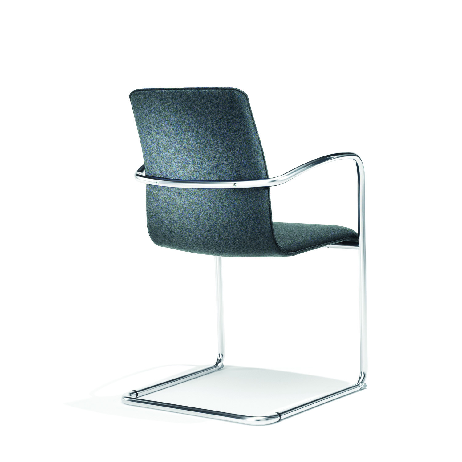 8500 Ona Plaza Chair