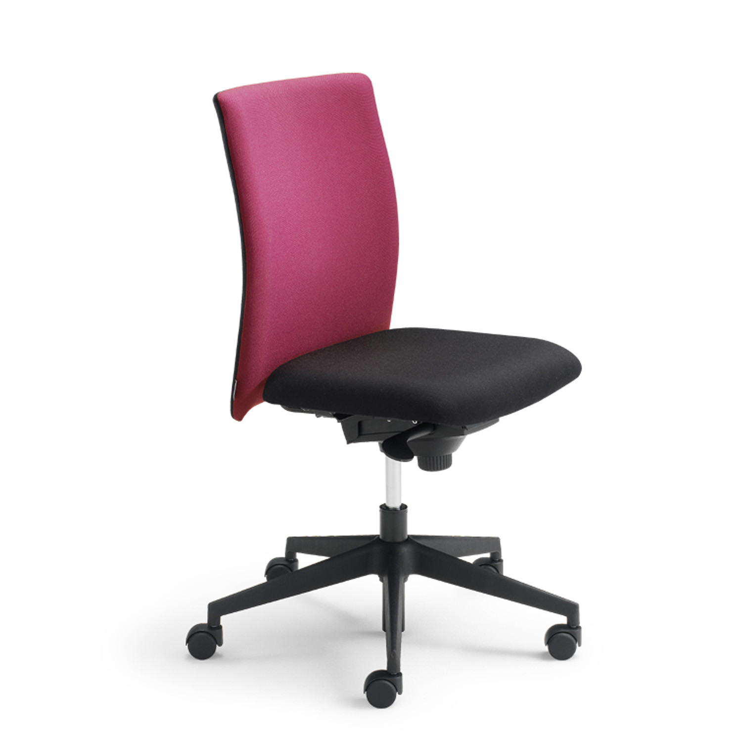 Paro Business Chairs