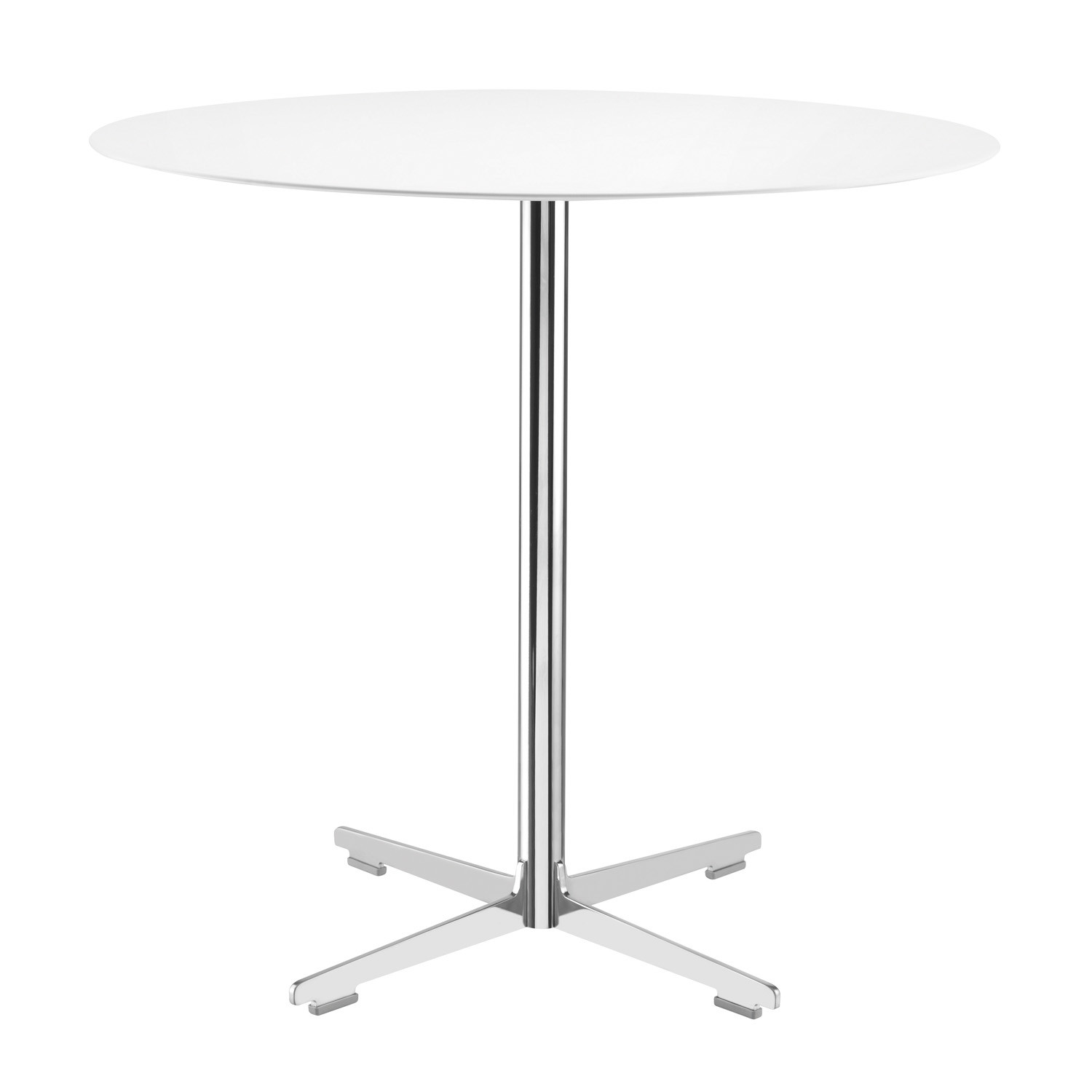 Cross Bistro Table