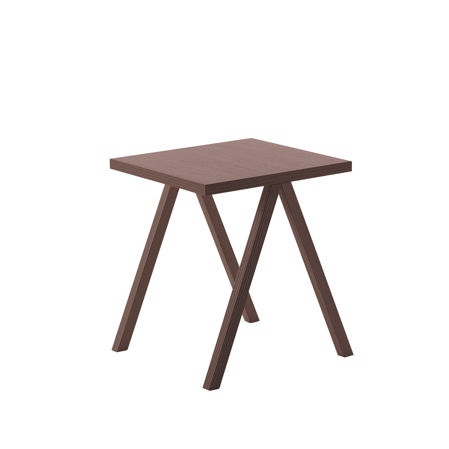 Hiip Coffee Table by Cappellini