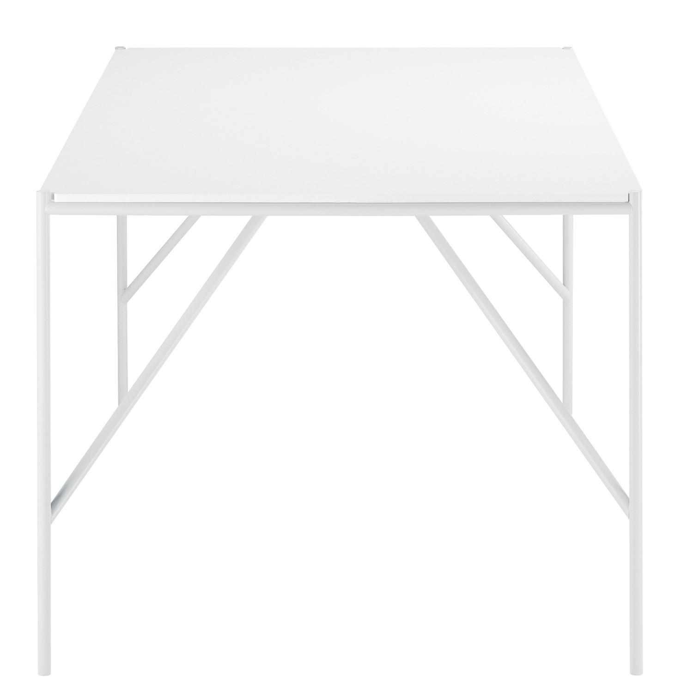 Tagliatelle Breakout Table by Alias