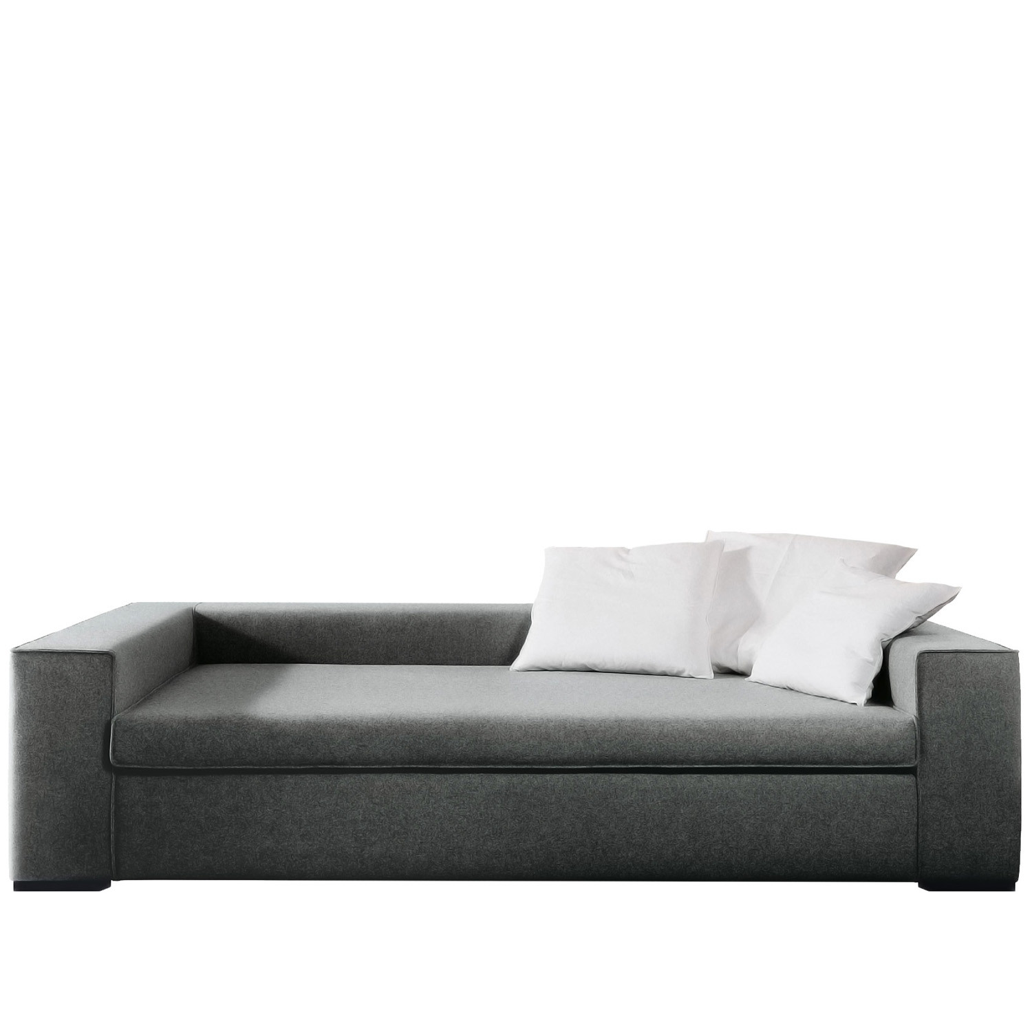 Serie 3080 Reception Sofa