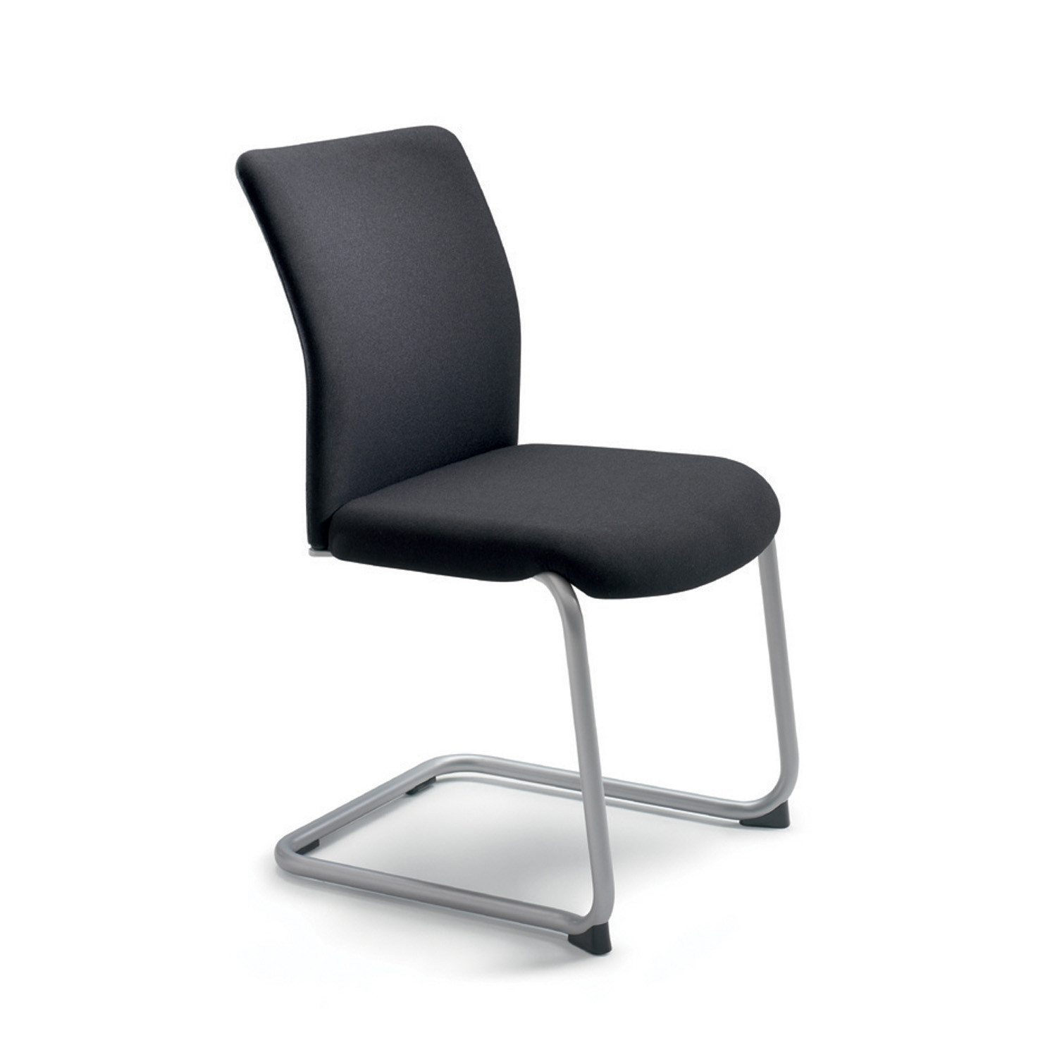 Paro_Business Cantilever Chair