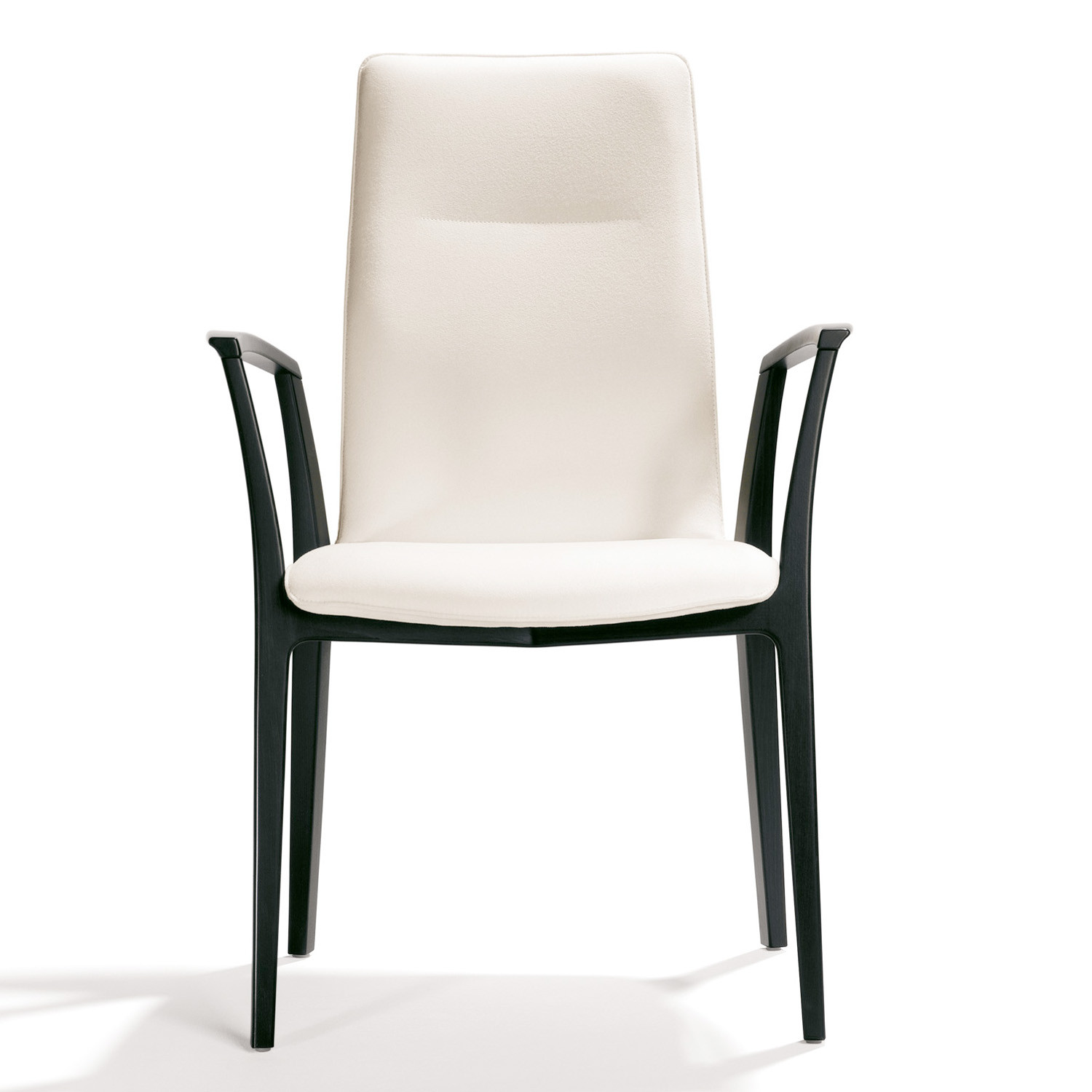 3500 Yara Healthcare Armchair