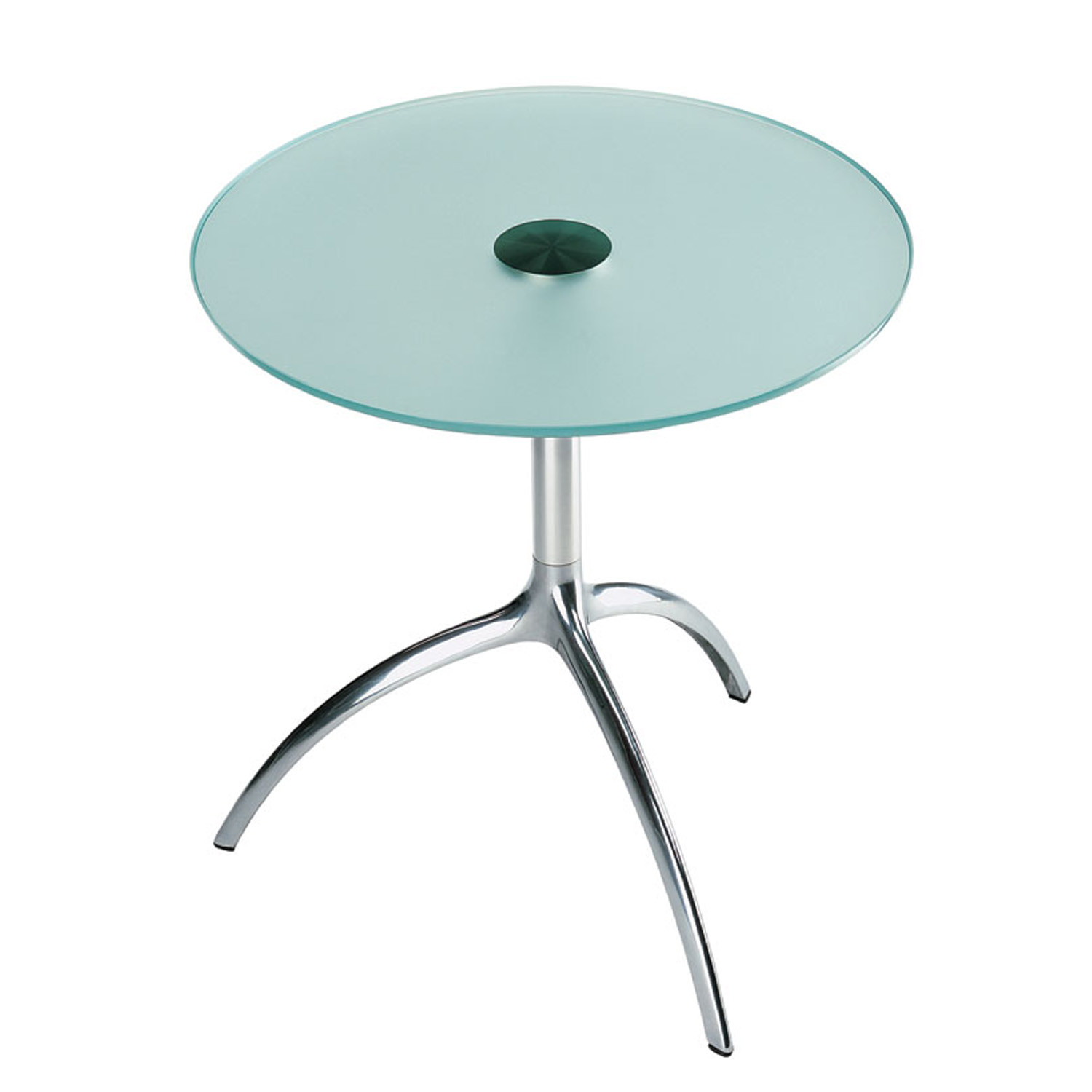 Tree Table Height Adjustable 950