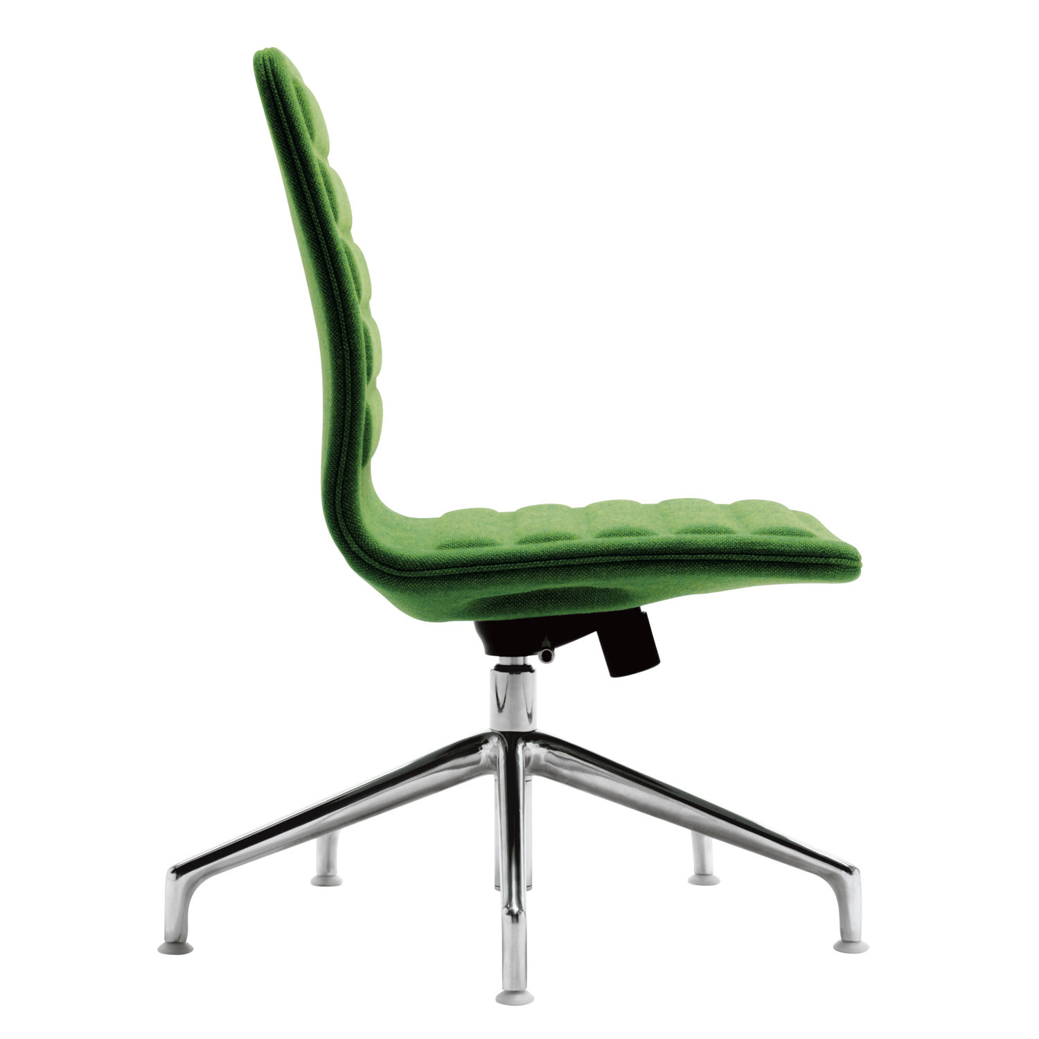 Lotus Office Meeting Chair