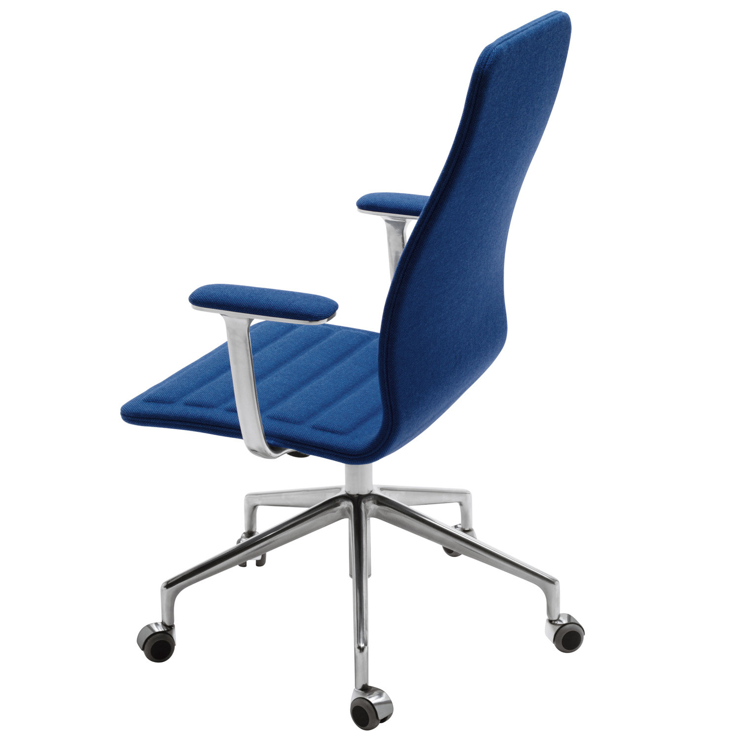 Lotus Office Task Chair