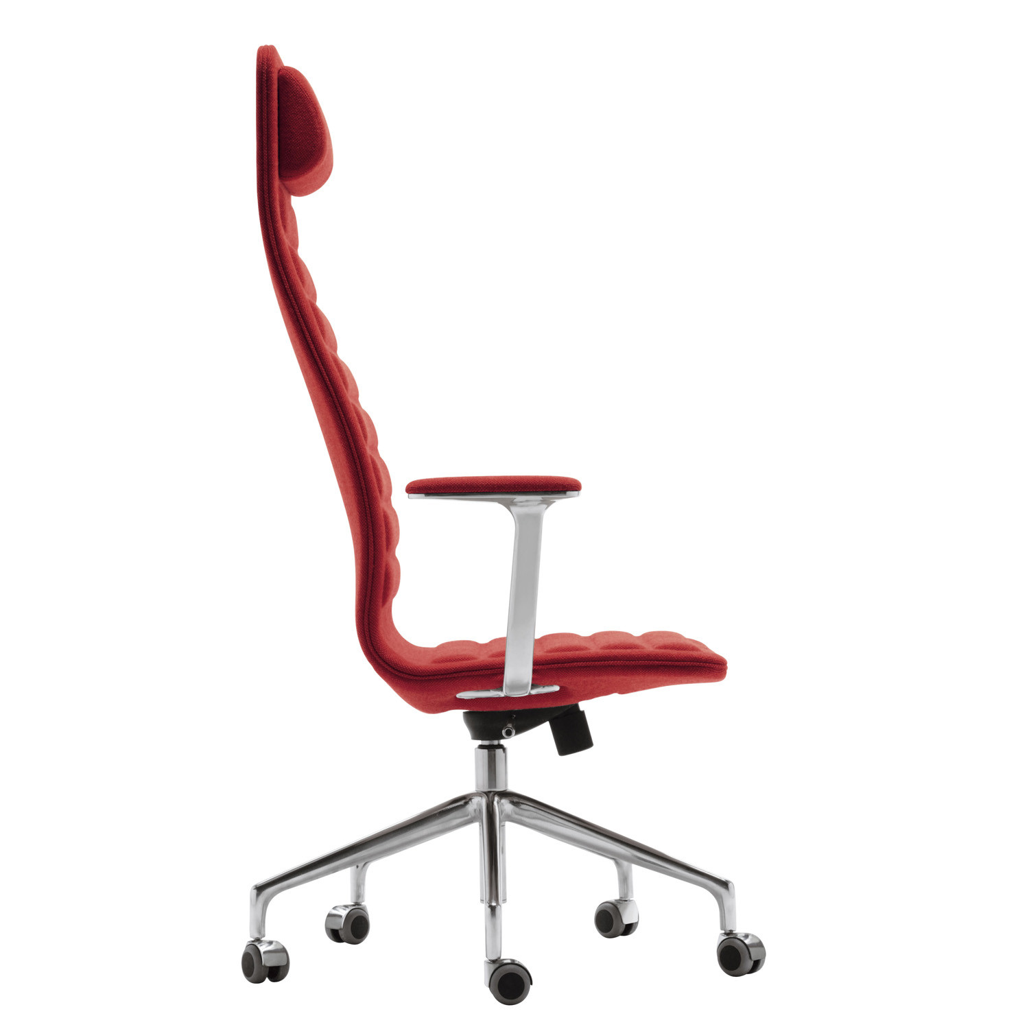 Lotus Office Swivel Chair