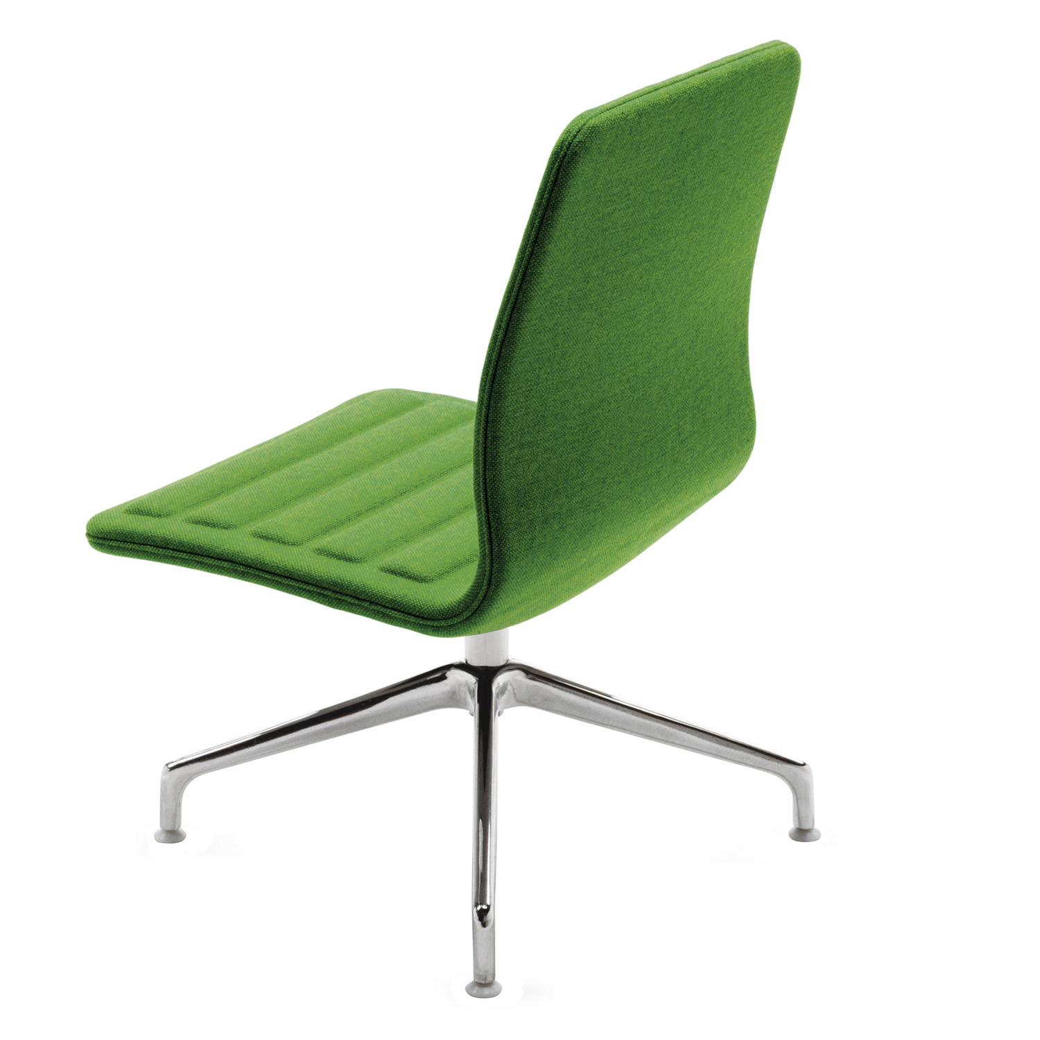 Lotus Armchair by Cappellini