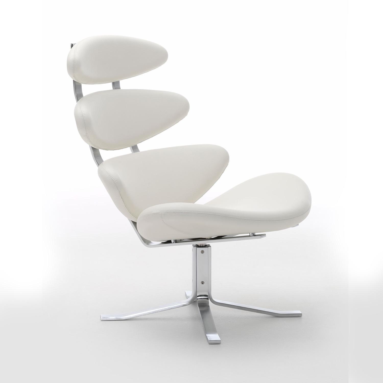 Erik Joergensen Corona Chair