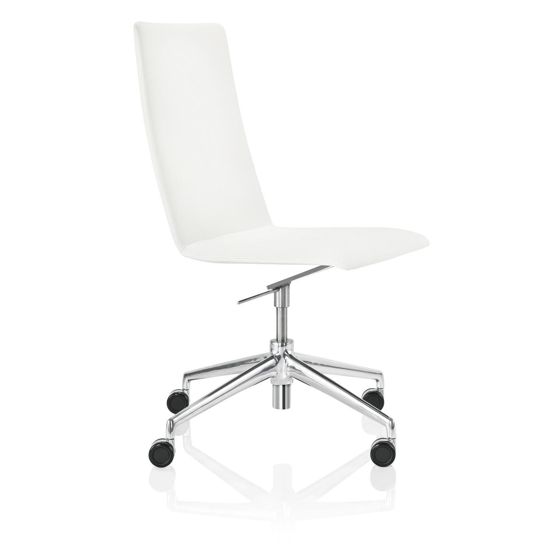 FinaSoft Swivel Chair