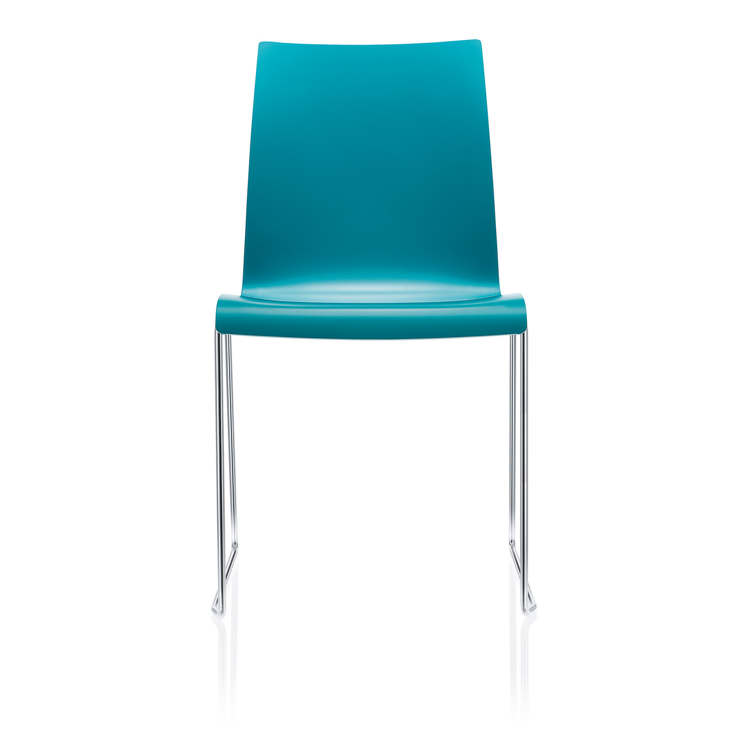 Fina Cafe Chair