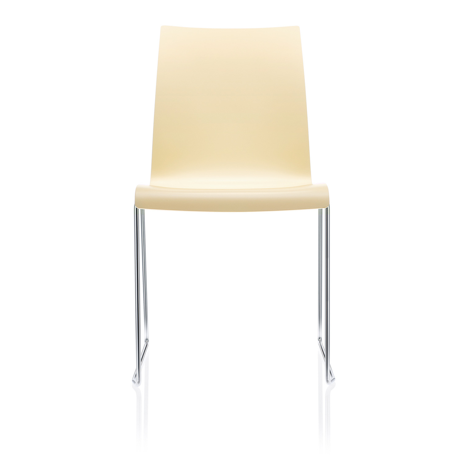 Fina Plastic Chair Breakout Chairs Apr S Furniture