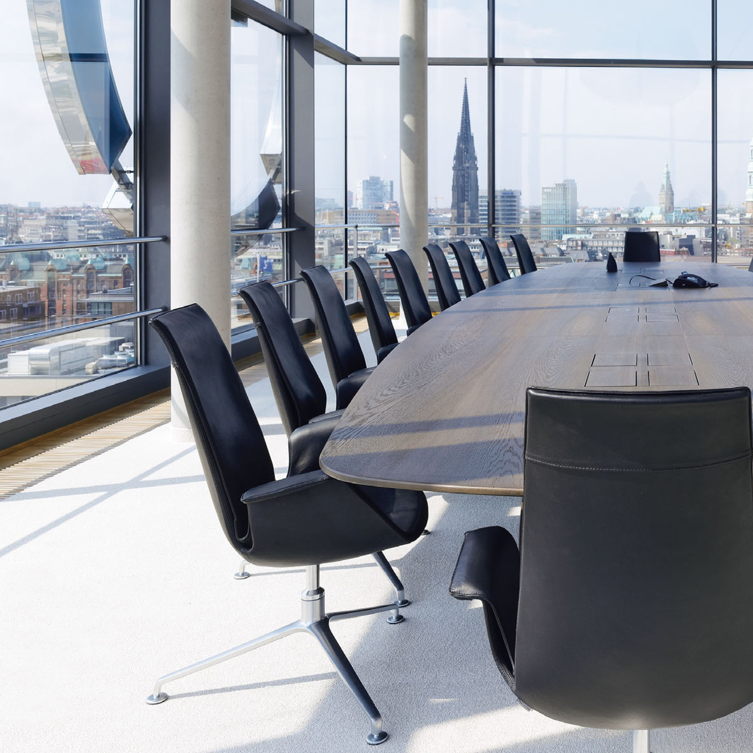 FK Conference & Meeting Chairs