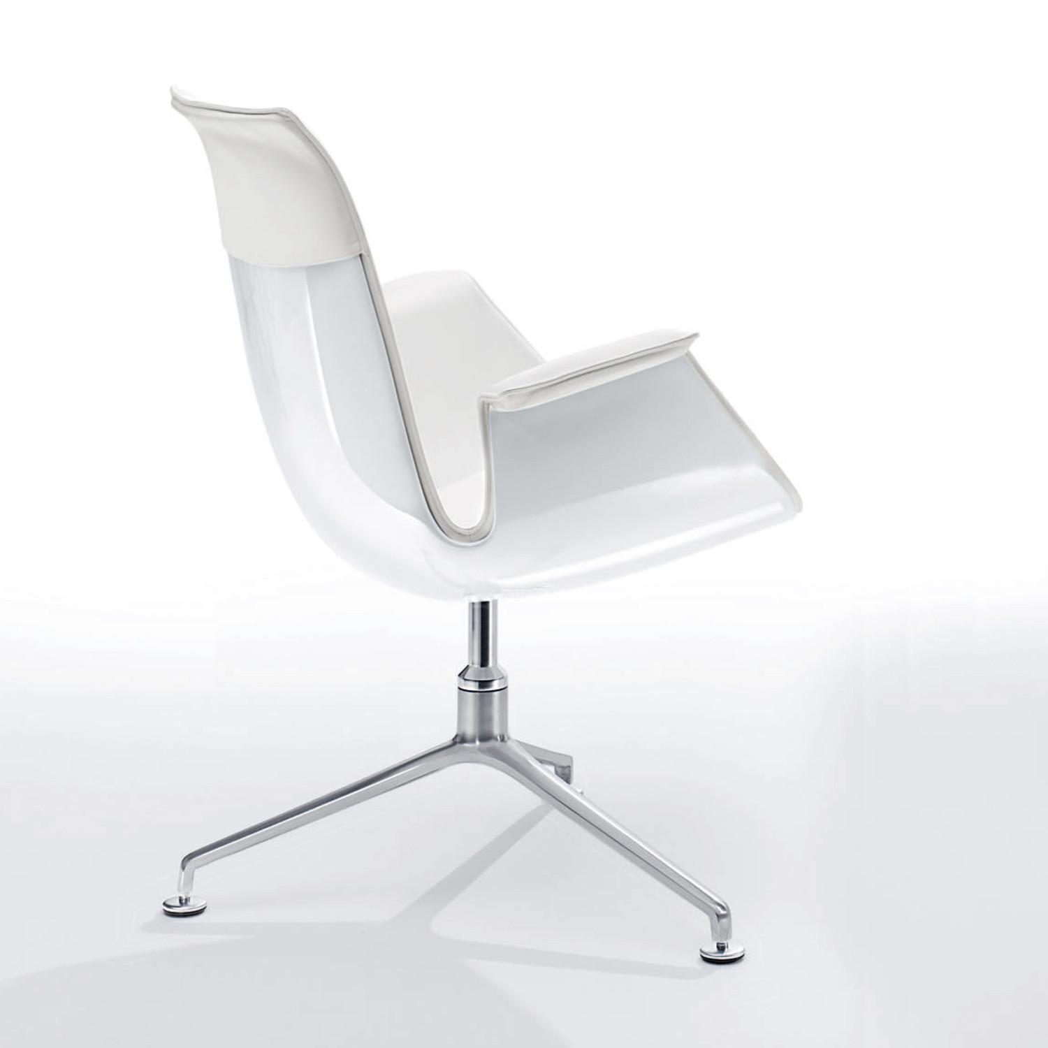 FK Office Chairs