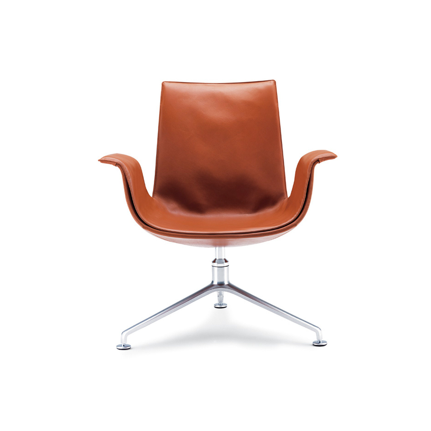 ... FK Office Lounge Chair