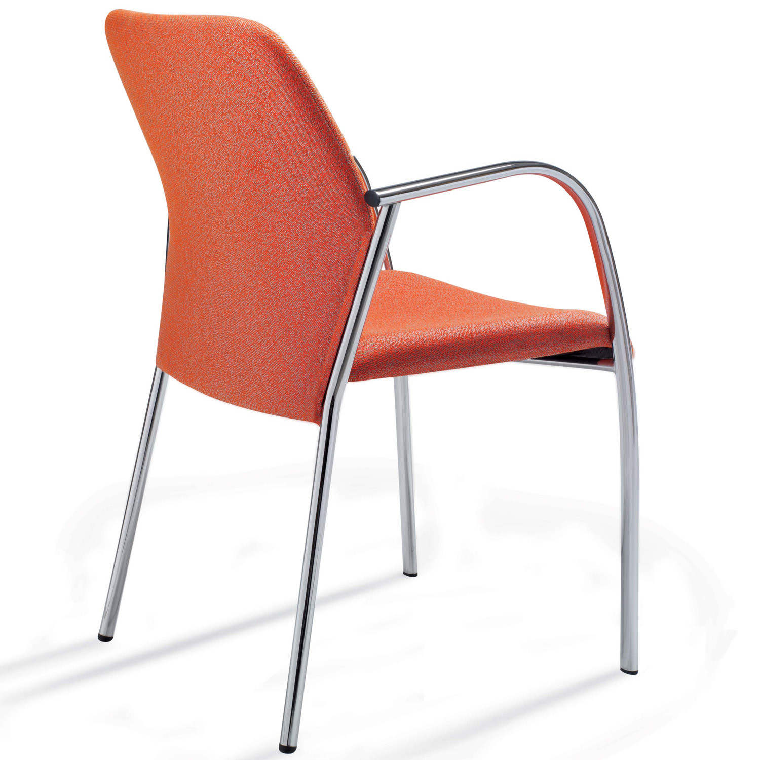 Flavia Conference Chair