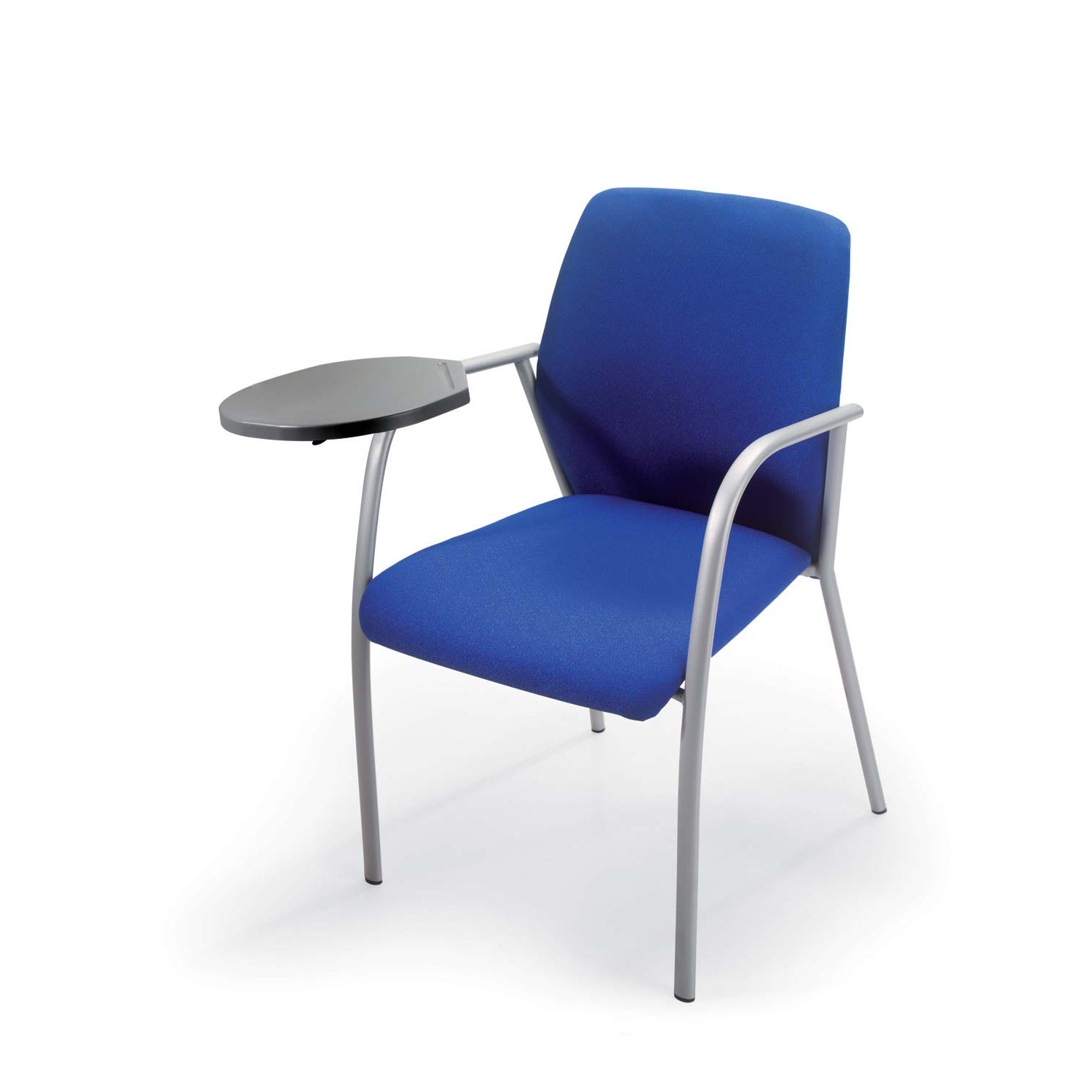 Flavia Table Chair