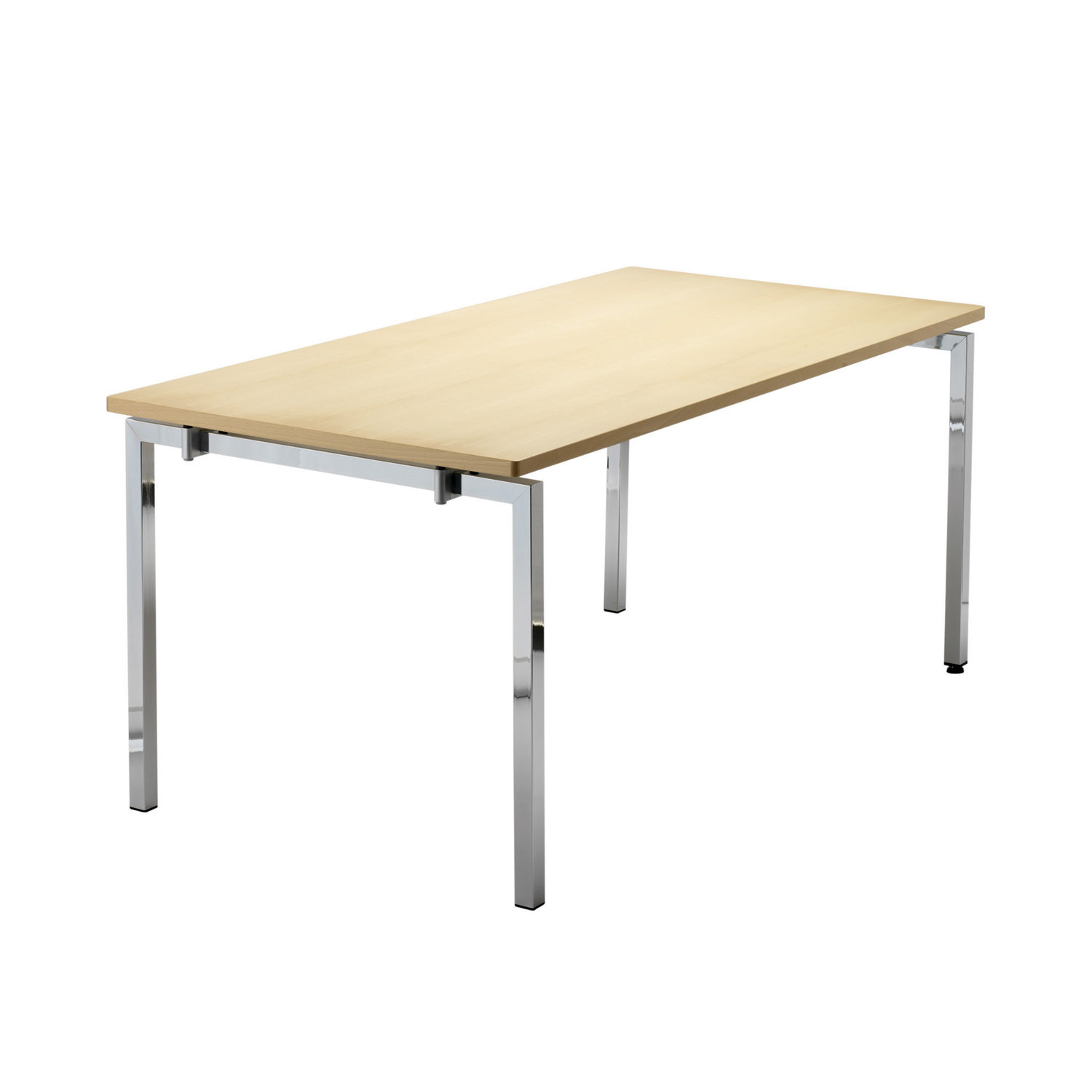 Flex Folding Table Rectangular