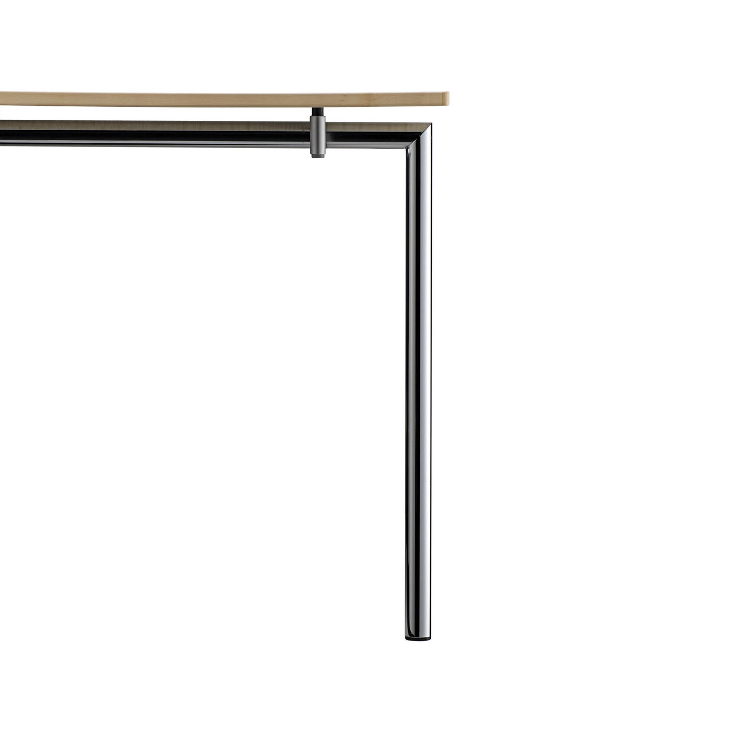 Flex Folding Table Leg