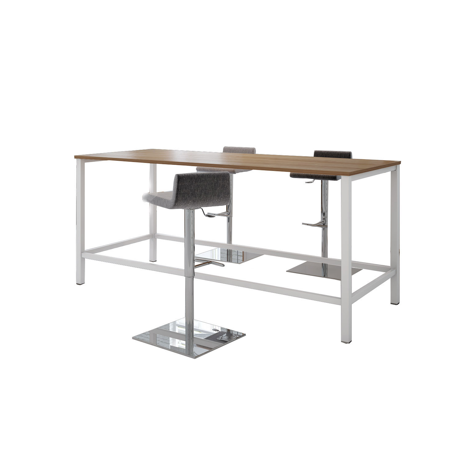 Flexido High Table
