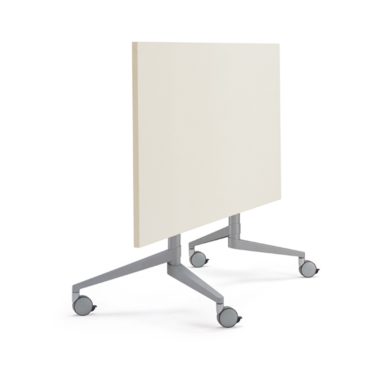 Flex Folding Table