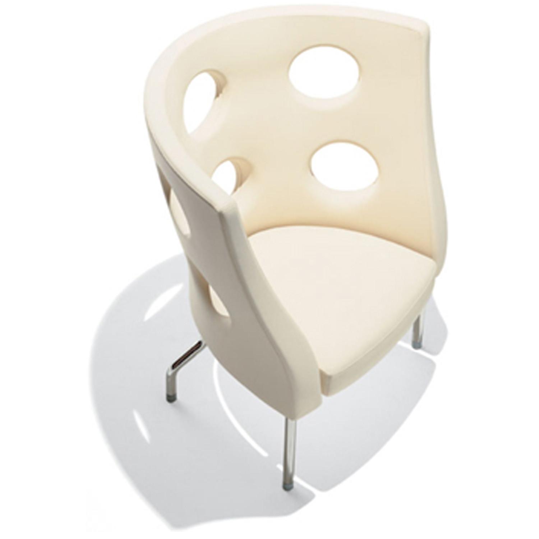 Flexus Armchair