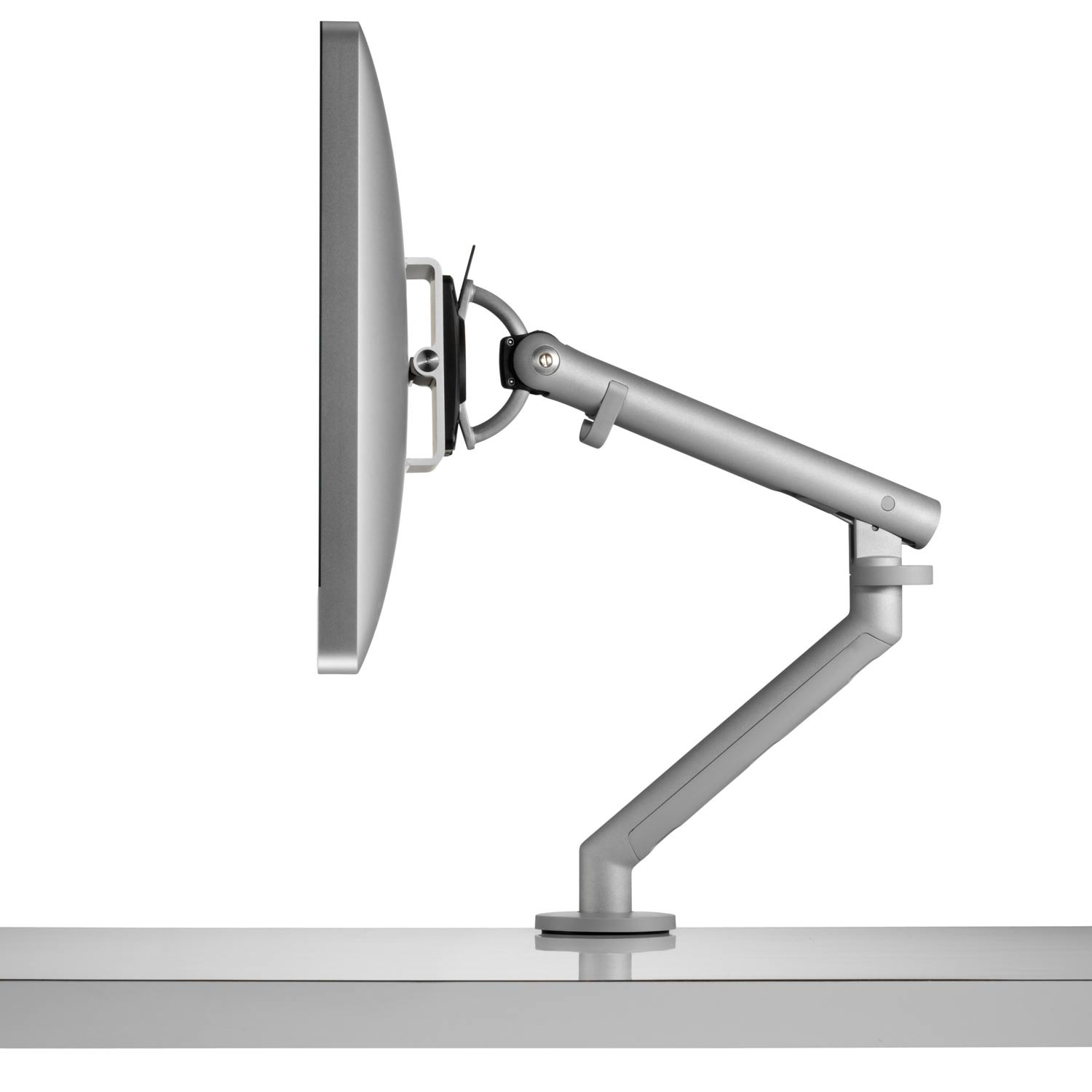 Flo Monitor Arm
