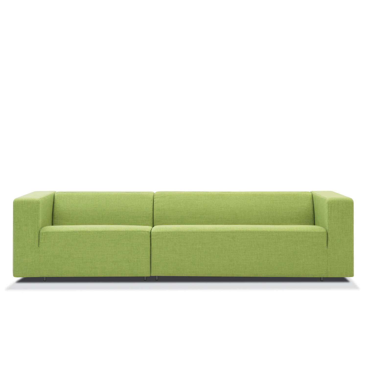 Float Sofas by Offecct