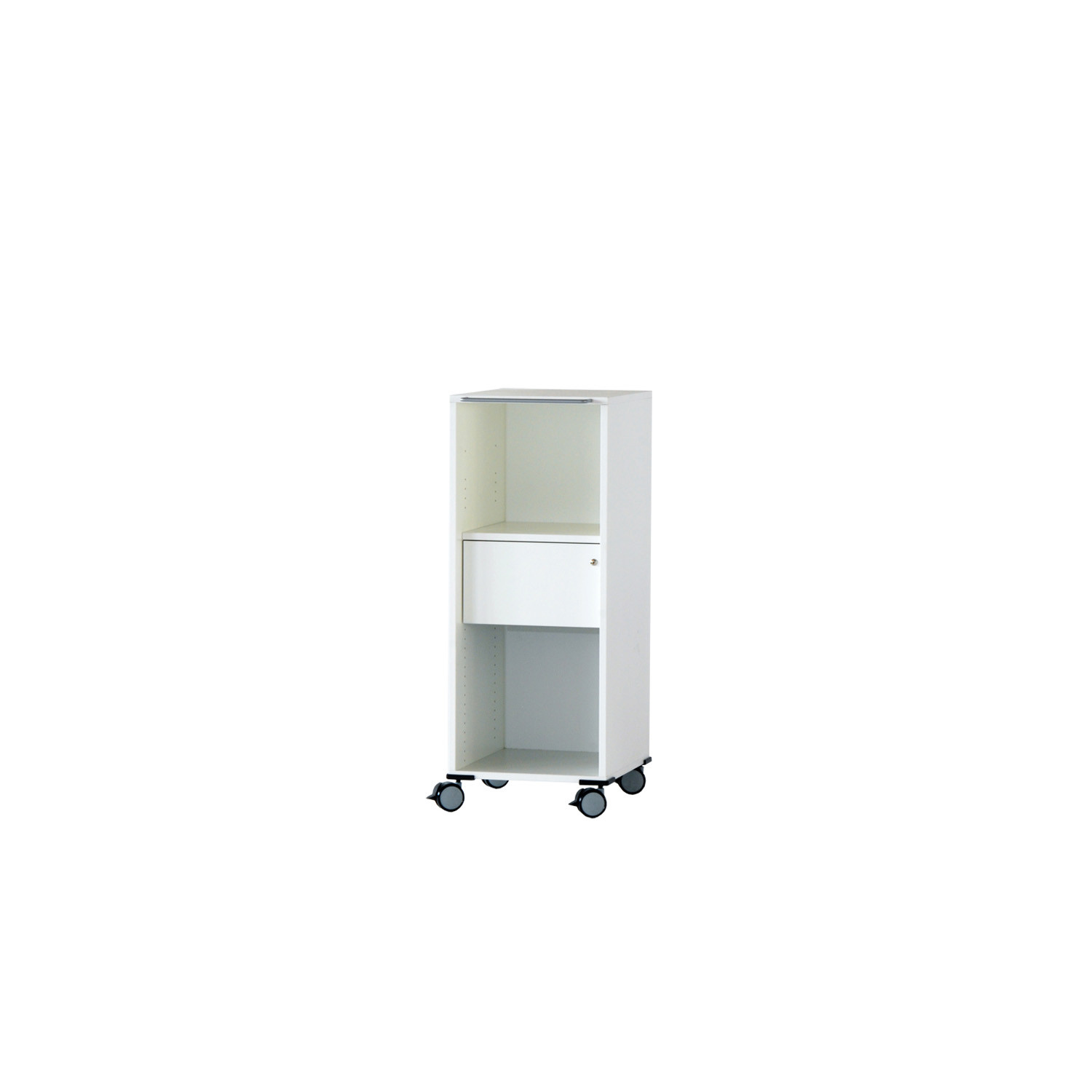 Float_FX Storage Cabinet